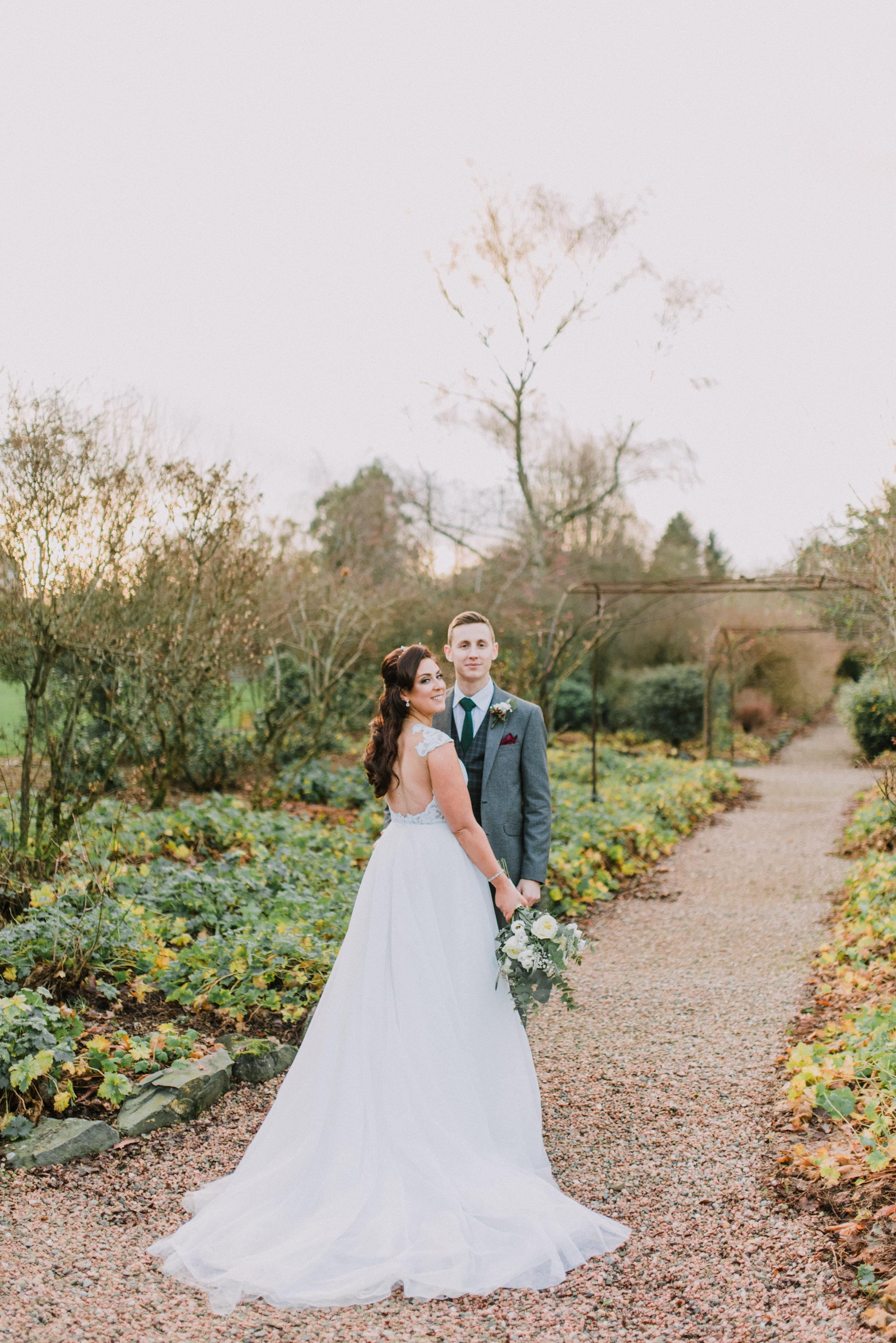 larchfield estate wedding, wedding venues northern ireland, barn wedding venues northern ireland, quirky weddings ni, wedding photos larchfield estate, shane todd wedding, best wedding venues n (7).jpg