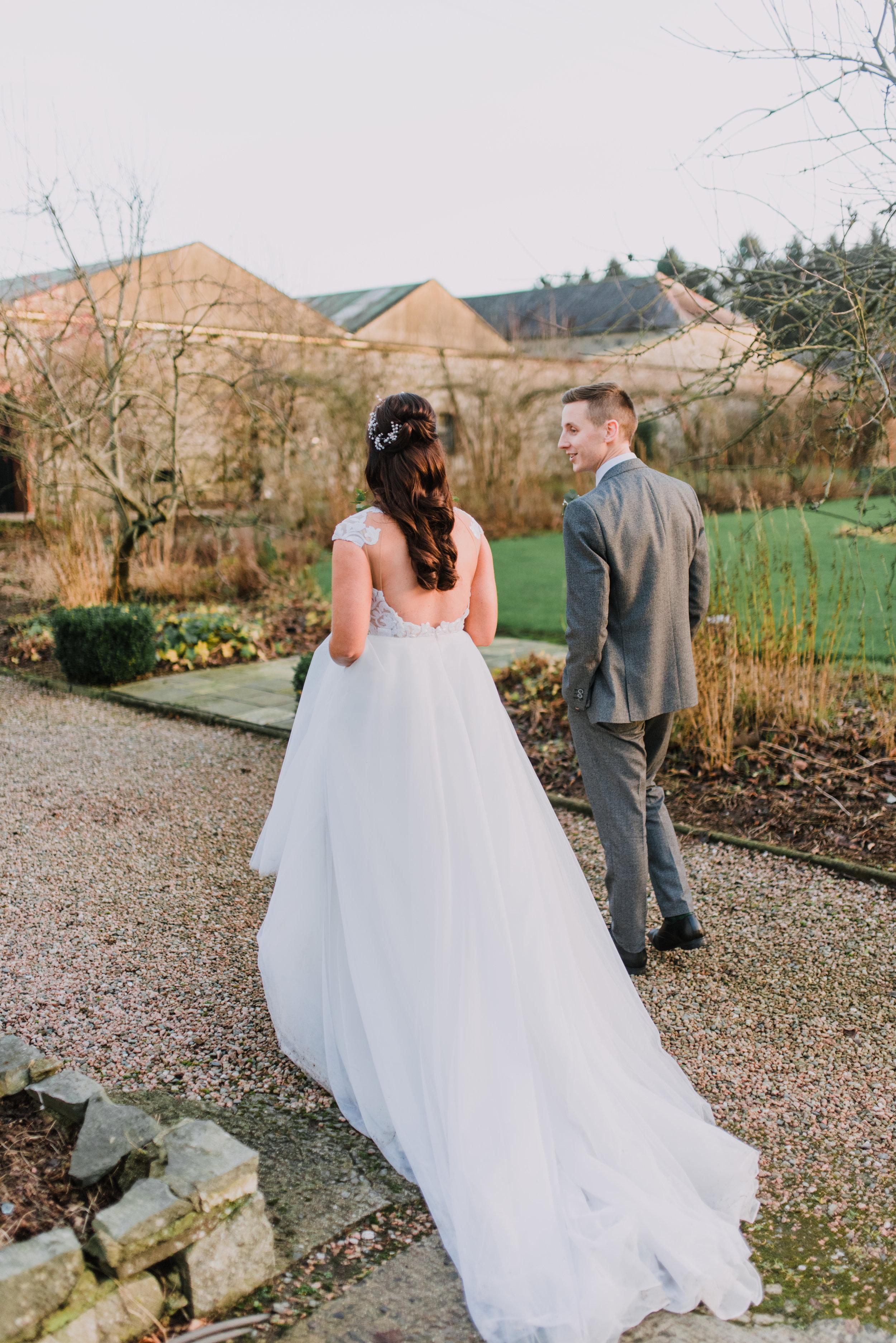 larchfield estate wedding, wedding venues northern ireland, barn wedding venues northern ireland, quirky weddings ni, wedding photos larchfield estate, shane todd wedding, best wedding venues n (5).jpg