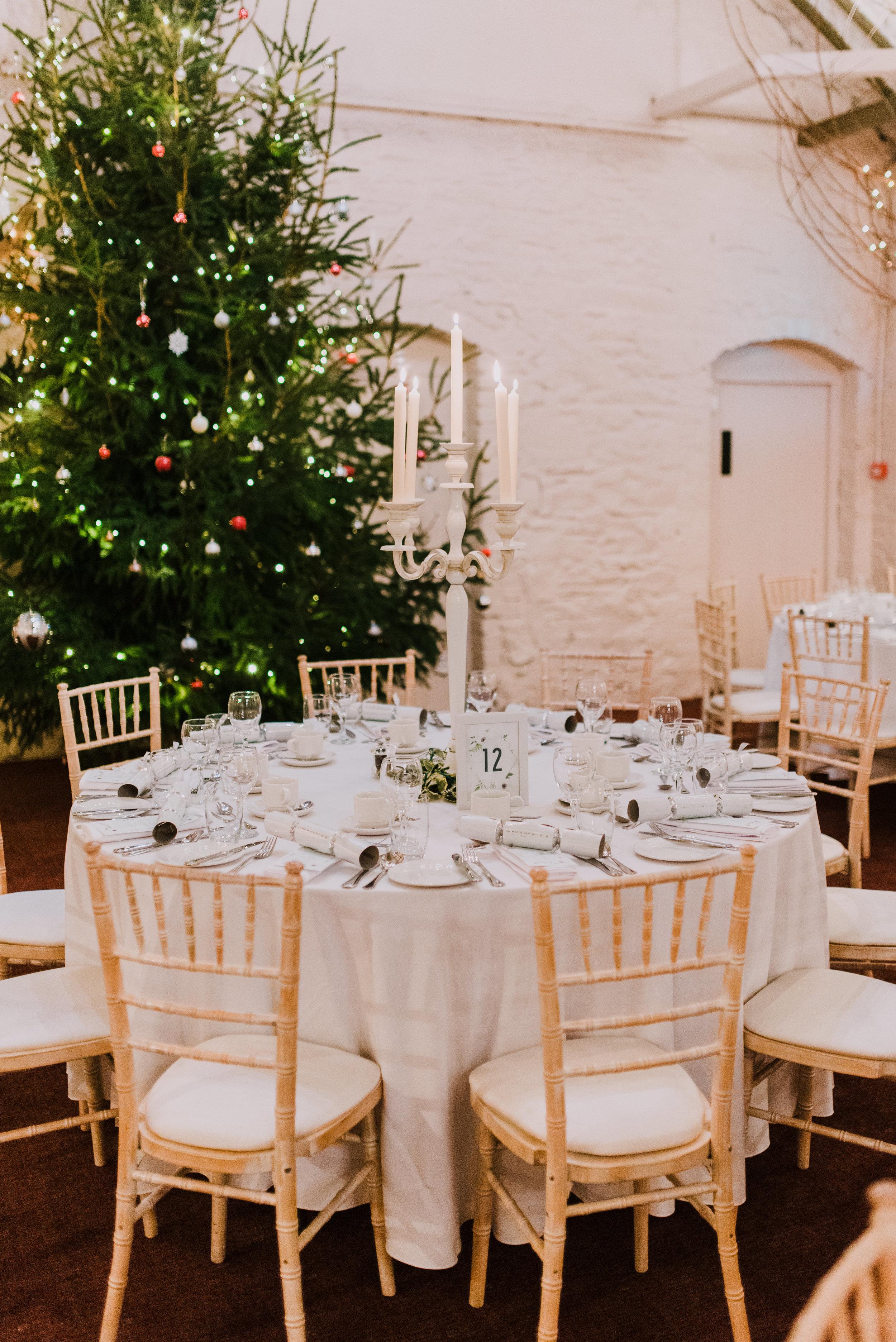larchfield estate wedding, wedding venues northern ireland, barn wedding venues northern ireland, wedding photos larchfield estate, shane todd wedding, larchfield wedding decor ideas (1).jpg