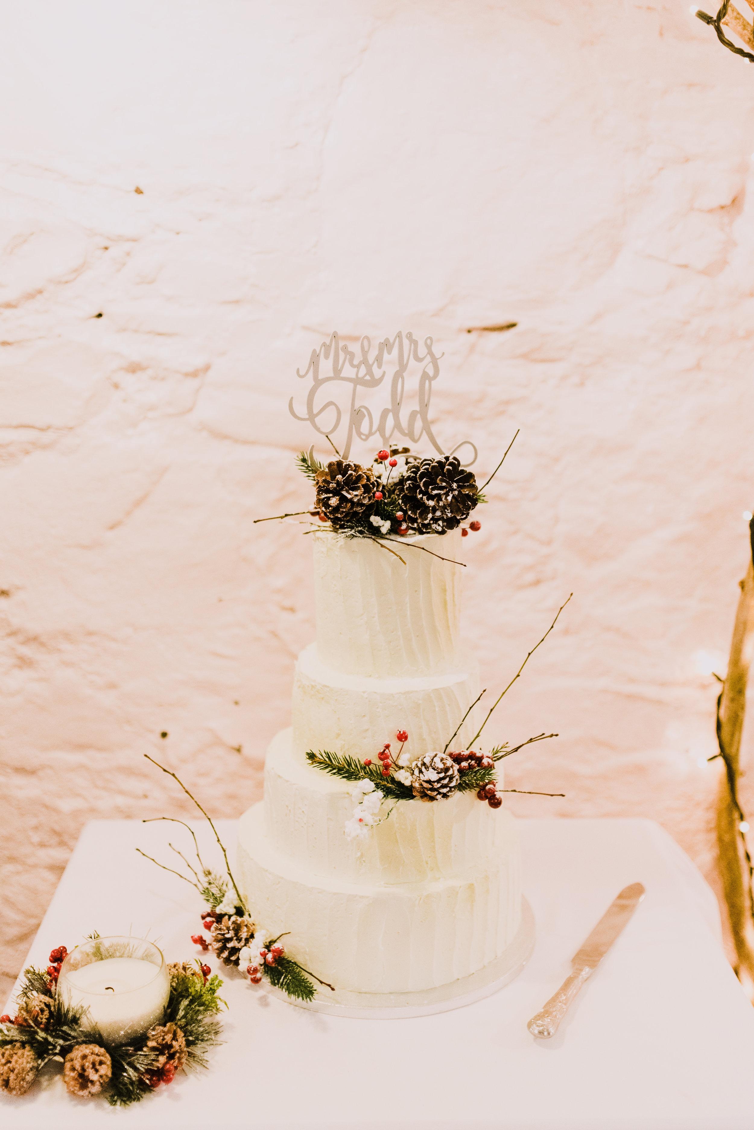 larchfield estate wedding, wedding venues northern ireland, barn wedding venues northern ireland, wedding photos larchfield estate, shane todd wedding, larchfield wedding decor ideas (2).jpg