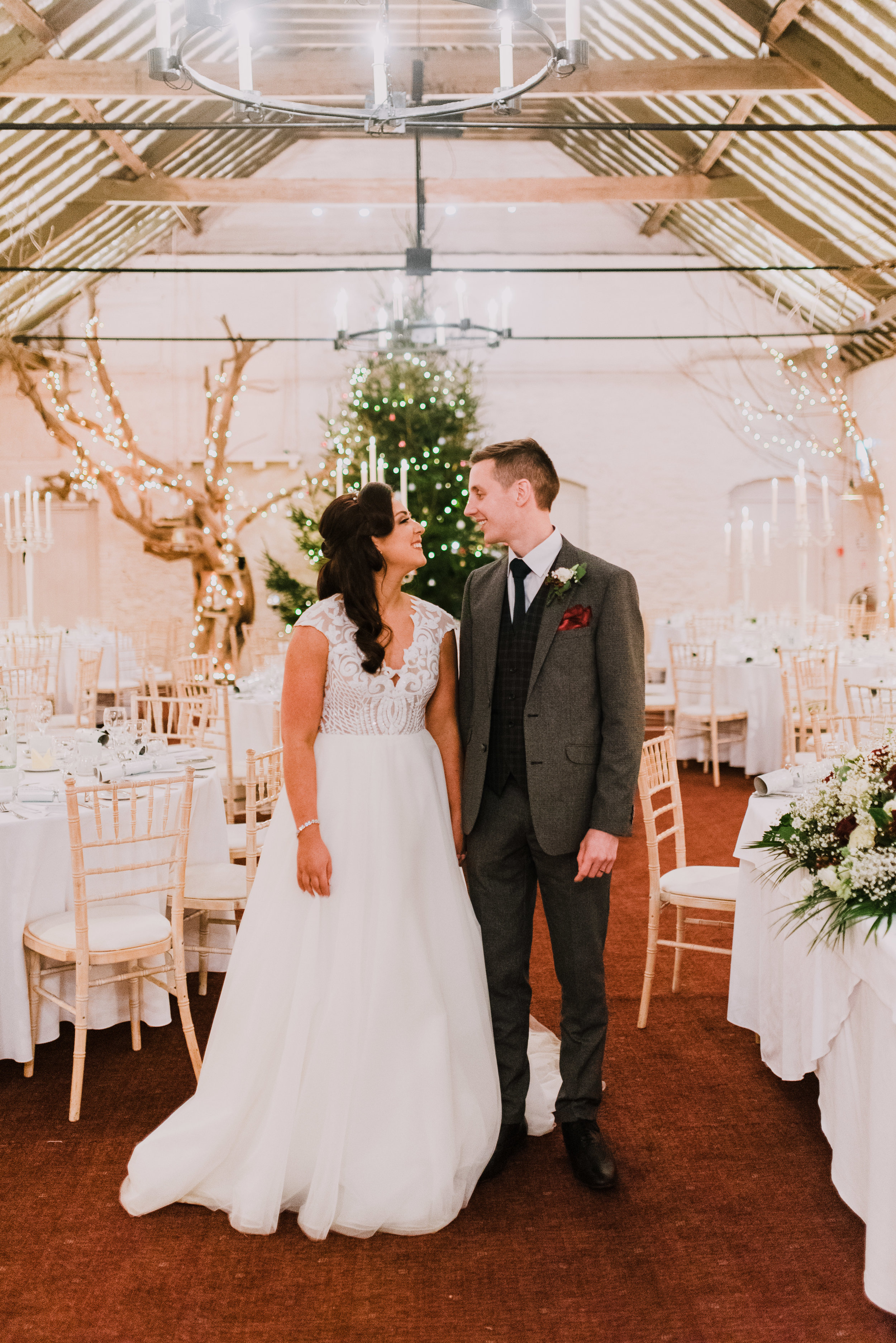 larchfield estate wedding, wedding venues northern ireland, barn wedding venues northern ireland, wedding photos larchfield estate, shane todd wedding, larchfield wedding decor ideas (5).jpg