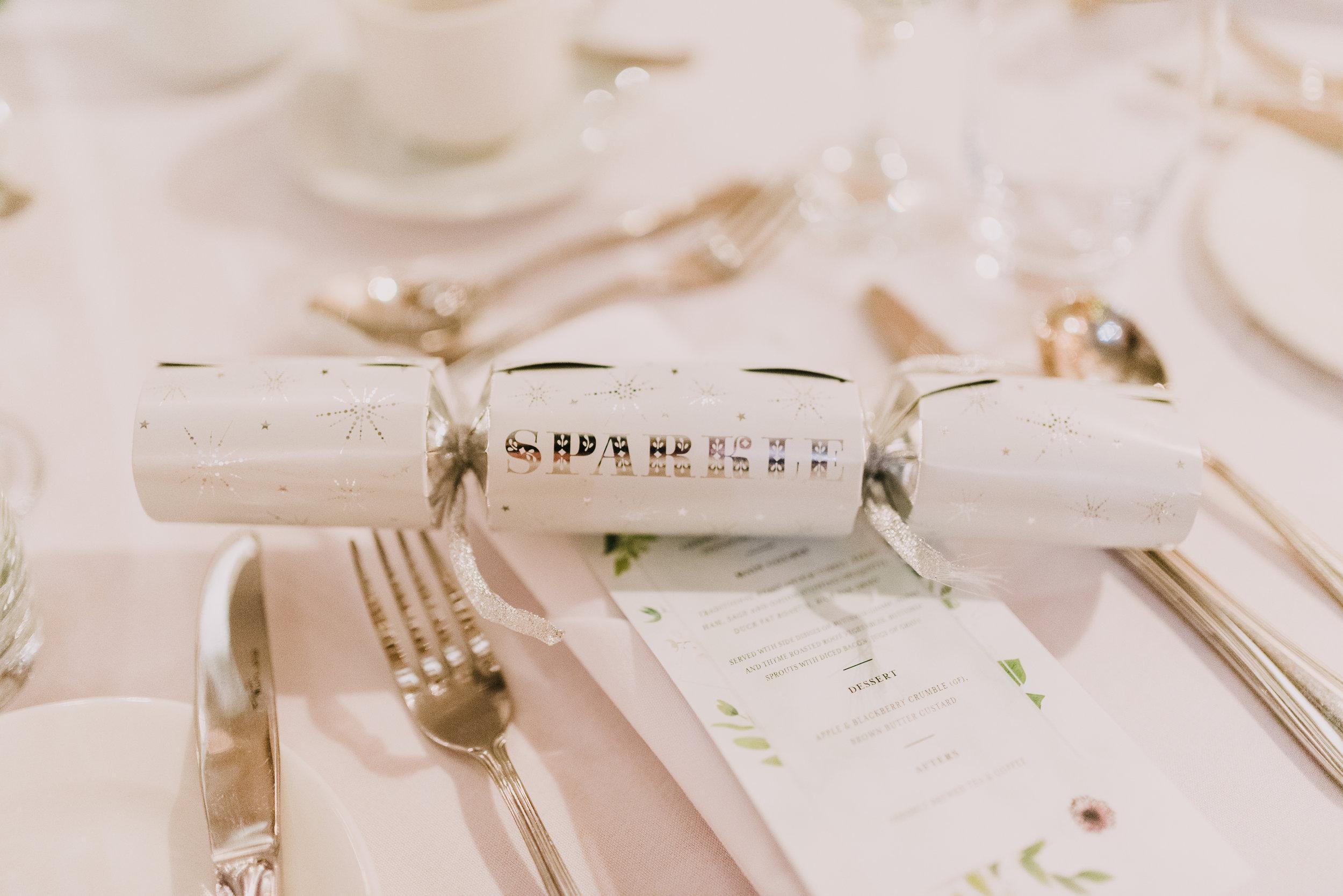 larchfield estate wedding, wedding venues northern ireland, barn wedding venues northern ireland, wedding photos larchfield estate, shane todd wedding, larchfield wedding decor ideas (6).jpg