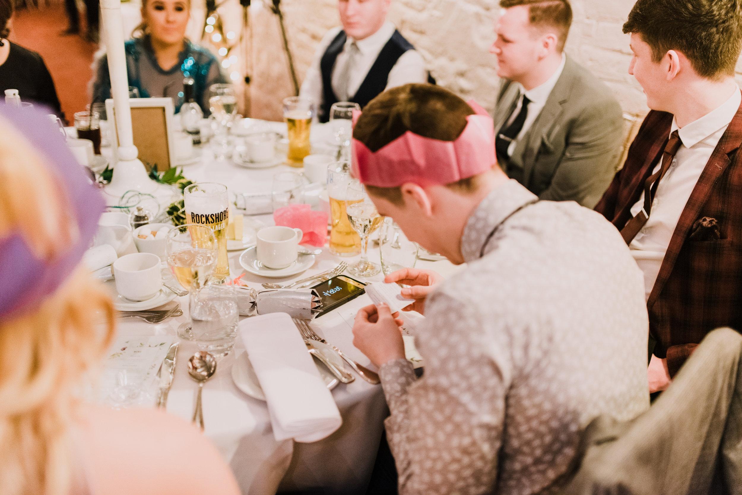 larchfield estate wedding, wedding venues northern ireland, barn wedding venues northern ireland, wedding photos larchfield estate, shane todd wedding, larchfield wedding decor ideas (11).jpg