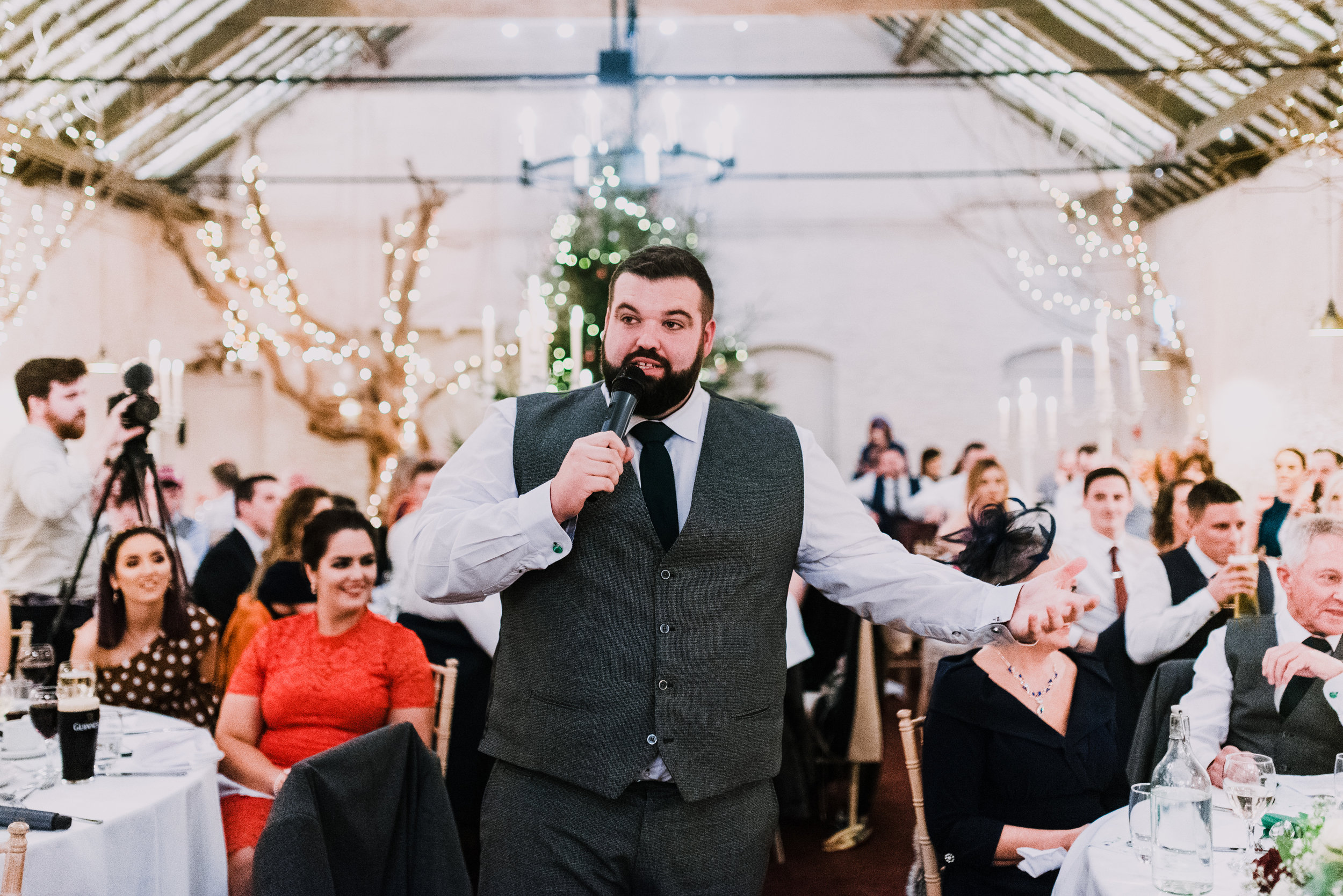 larchfield estate wedding, wedding venues northern ireland, barn wedding venues northern ireland, wedding photos larchfield estate, shane todd wedding, larchfield wedding decor ideas (14).jpg