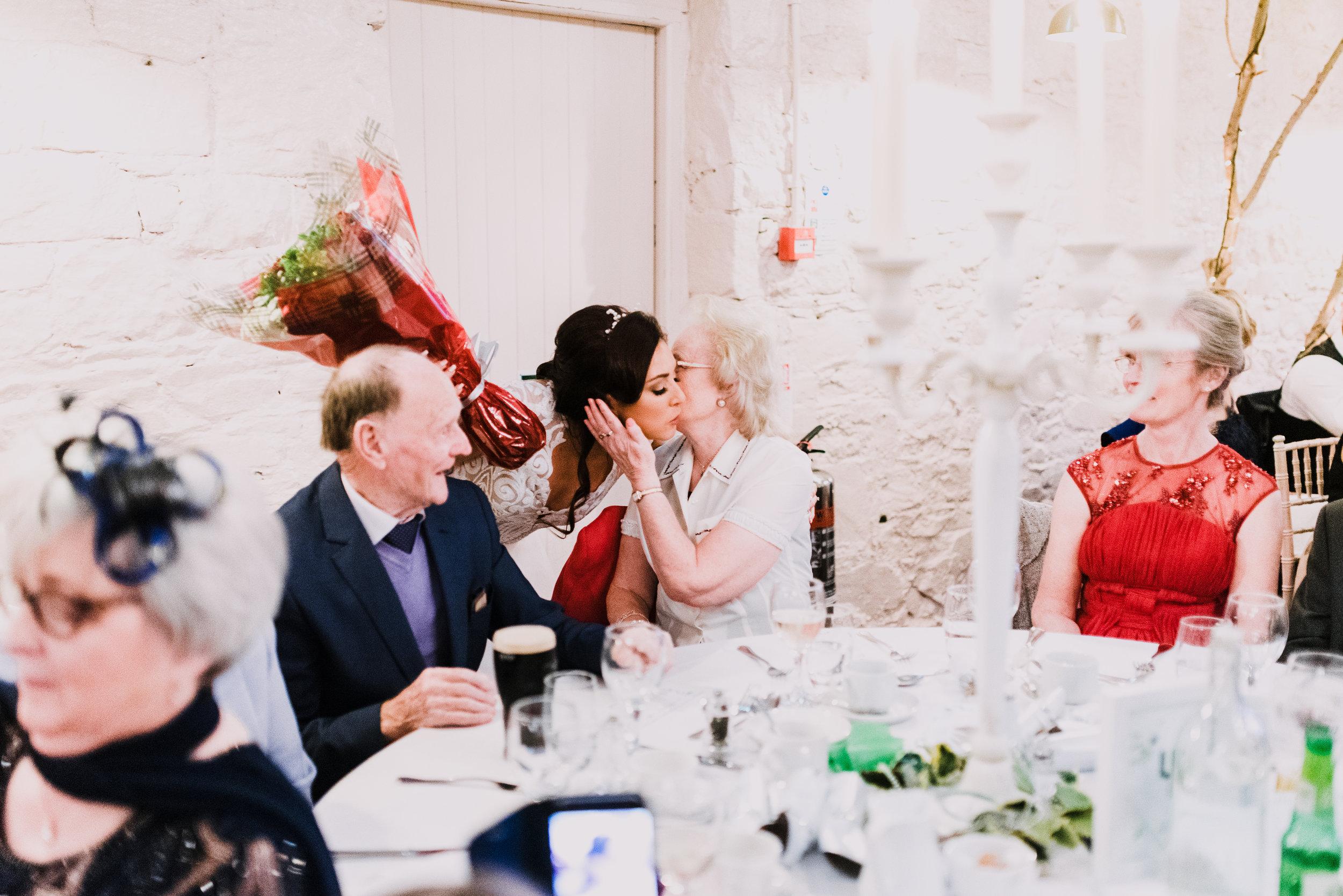 larchfield estate wedding, wedding venues northern ireland, barn wedding venues northern ireland, wedding photos larchfield estate, shane todd wedding, larchfield wedding decor ideas (15).jpg