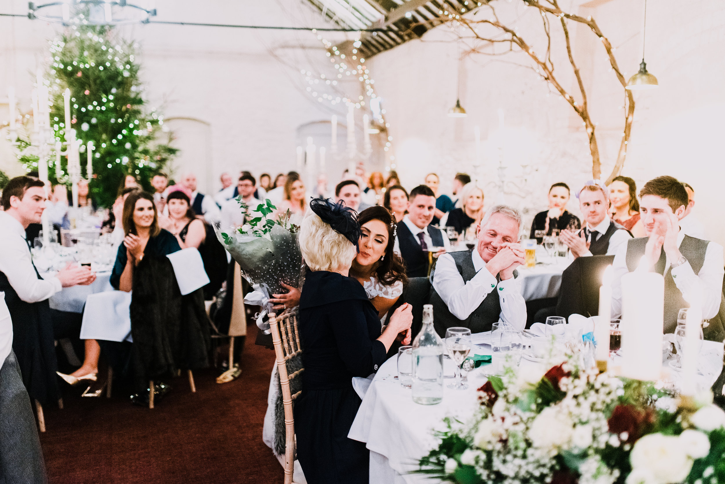 larchfield estate wedding, wedding venues northern ireland, barn wedding venues northern ireland, wedding photos larchfield estate, shane todd wedding, larchfield wedding decor ideas (16).jpg