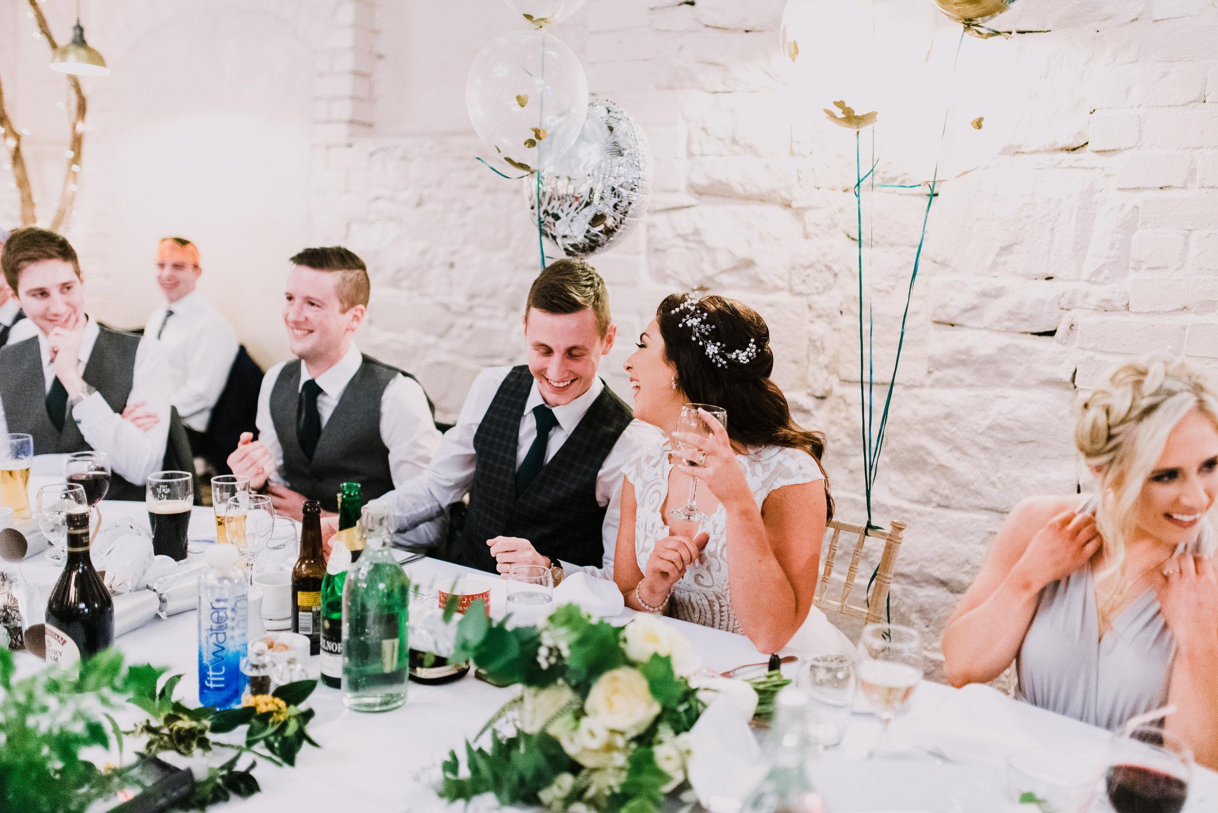 larchfield estate wedding, wedding venues northern ireland, barn wedding venues northern ireland, wedding photos larchfield estate, shane todd wedding, larchfield wedding decor ideas (18).jpg
