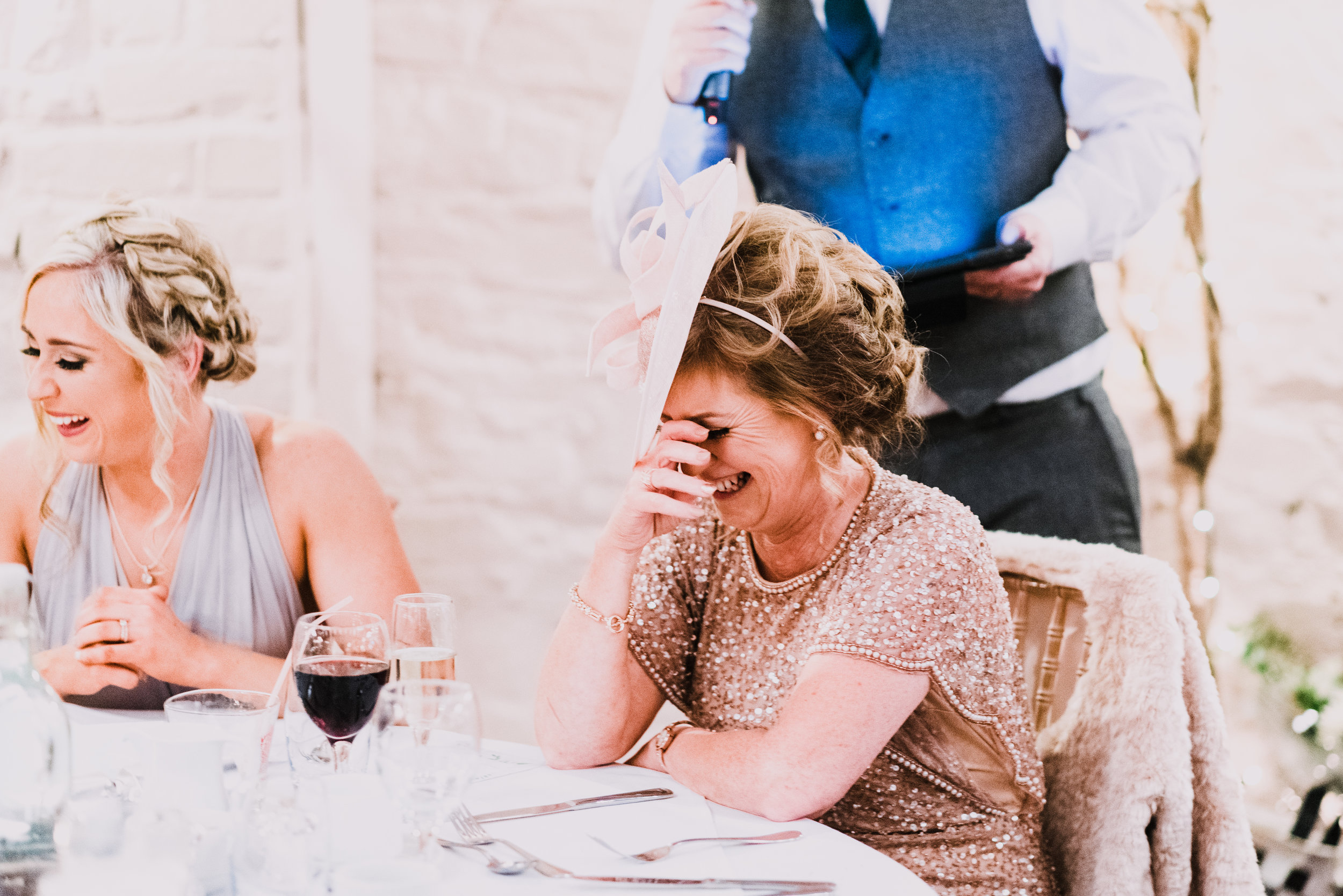 larchfield estate wedding, wedding venues northern ireland, barn wedding venues northern ireland, wedding photos larchfield estate, shane todd wedding, larchfield wedding decor ideas (20).jpg