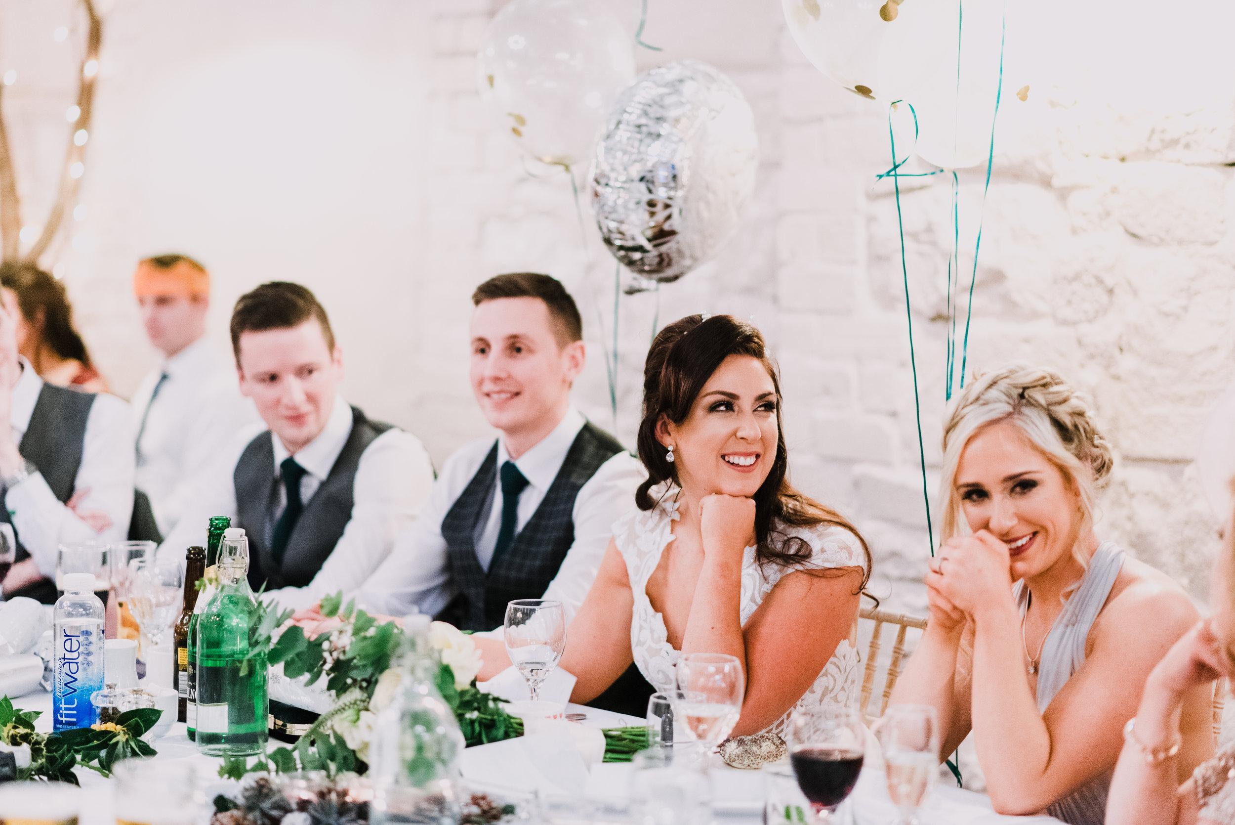larchfield estate wedding, wedding venues northern ireland, barn wedding venues northern ireland, wedding photos larchfield estate, shane todd wedding, larchfield wedding decor ideas (22).jpg