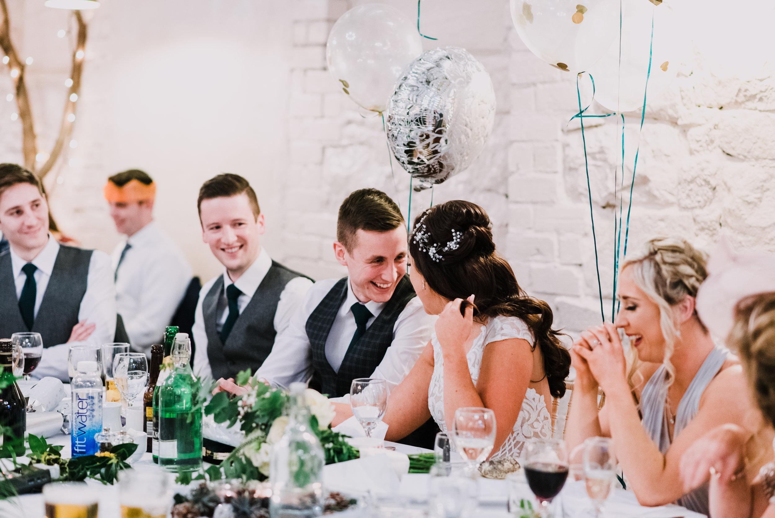 larchfield estate wedding, wedding venues northern ireland, barn wedding venues northern ireland, wedding photos larchfield estate, shane todd wedding, larchfield wedding decor ideas (23).jpg