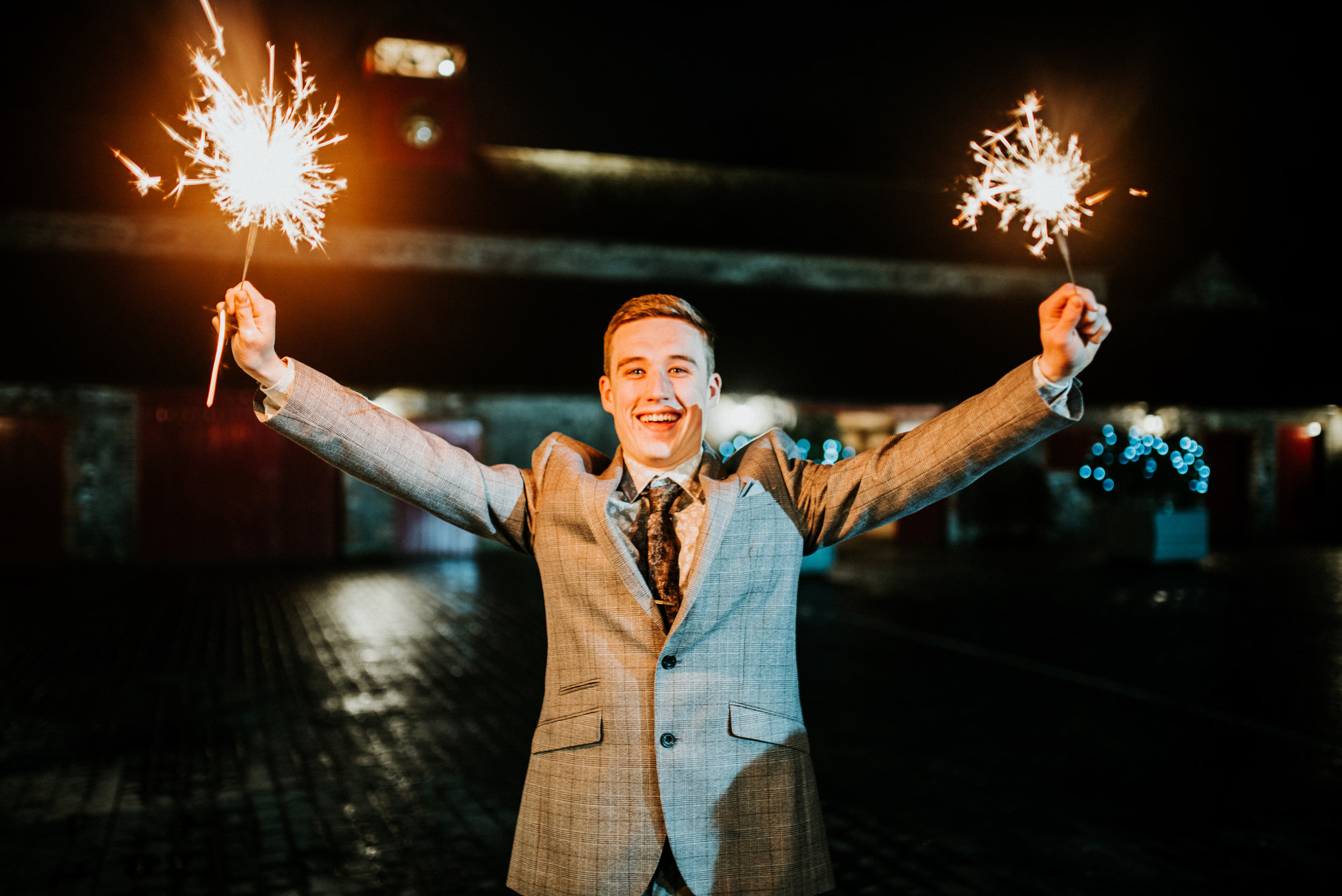 larchfield estate wedding, wedding venues northern ireland, barn wedding venues northern ireland, wedding photos larchfield estate, shane todd wedding, wedding sparklers, irish wedding (6).jpg