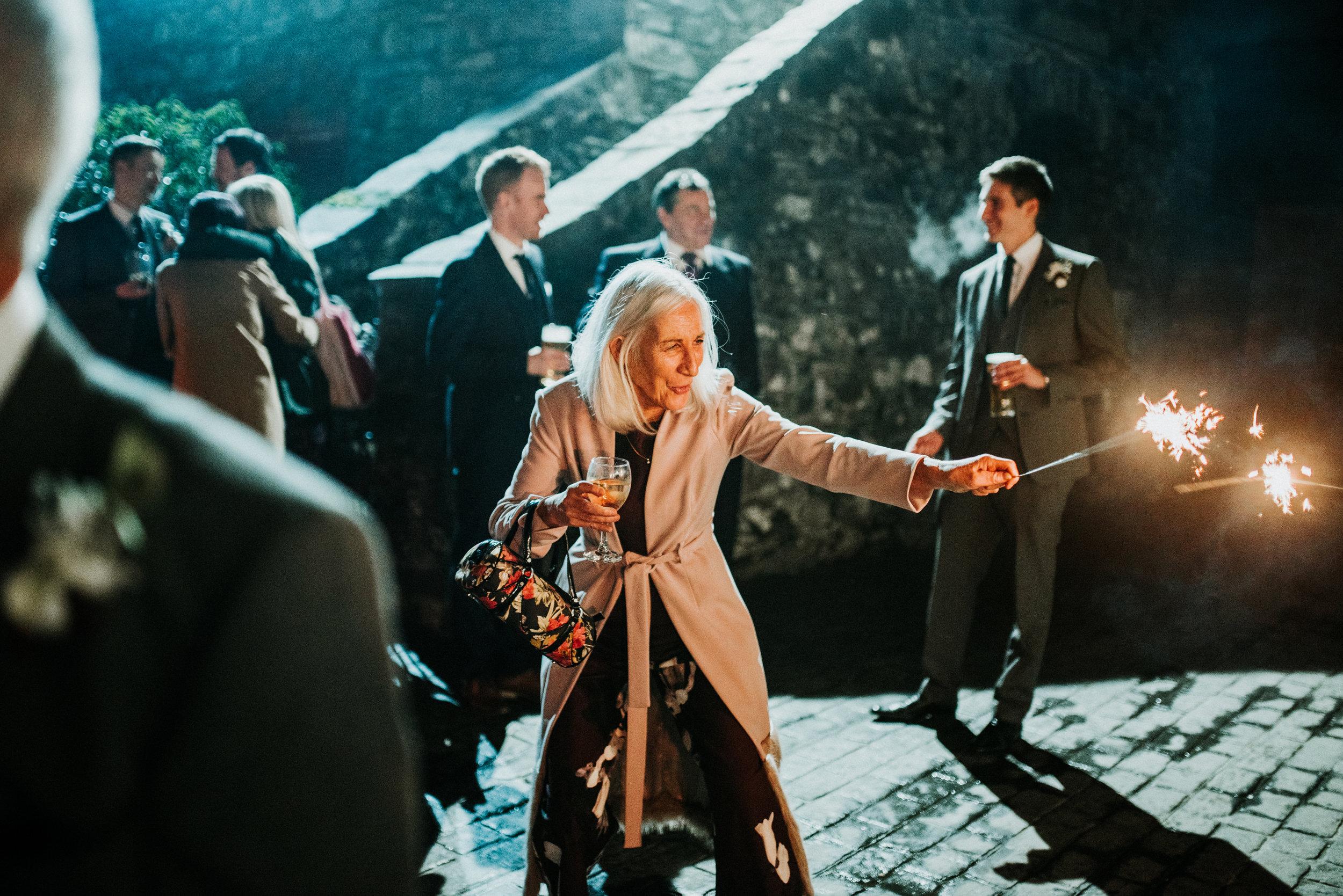 larchfield estate wedding, wedding venues northern ireland, barn wedding venues northern ireland, wedding photos larchfield estate, shane todd wedding, wedding sparklers, irish wedding (5).jpg