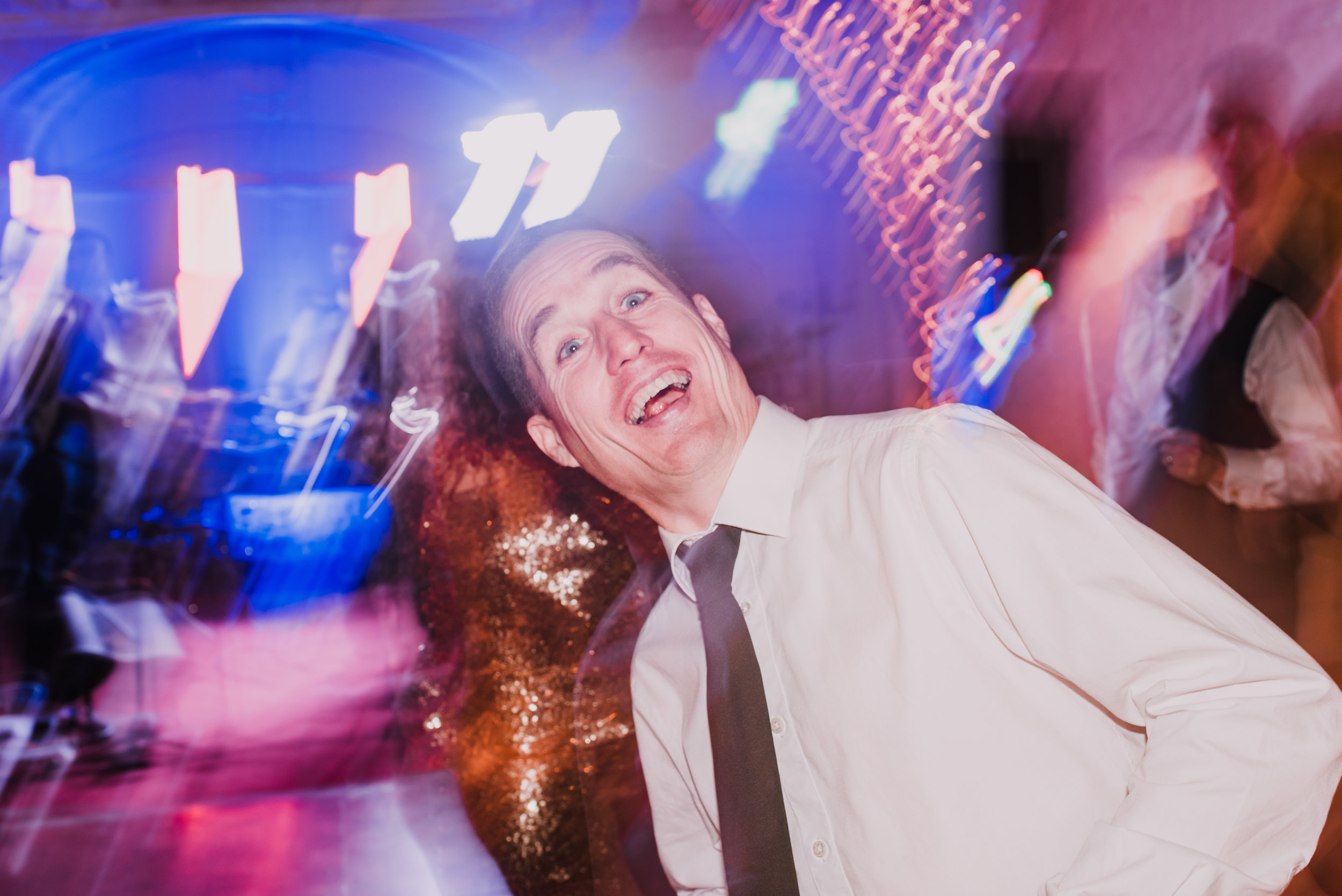 larchfield estate wedding, wedding venues northern ireland, barn wedding venues northern ireland, wedding photos larchfield estate, shane todd wedding, irish wedding, first dance (8).jpg