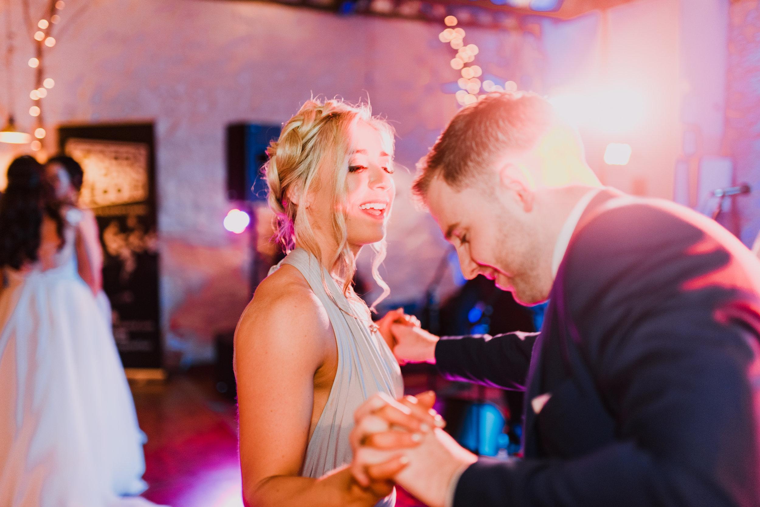 larchfield estate wedding, wedding venues northern ireland, barn wedding venues northern ireland, wedding photos larchfield estate, shane todd wedding, irish wedding, first dance (7).jpg