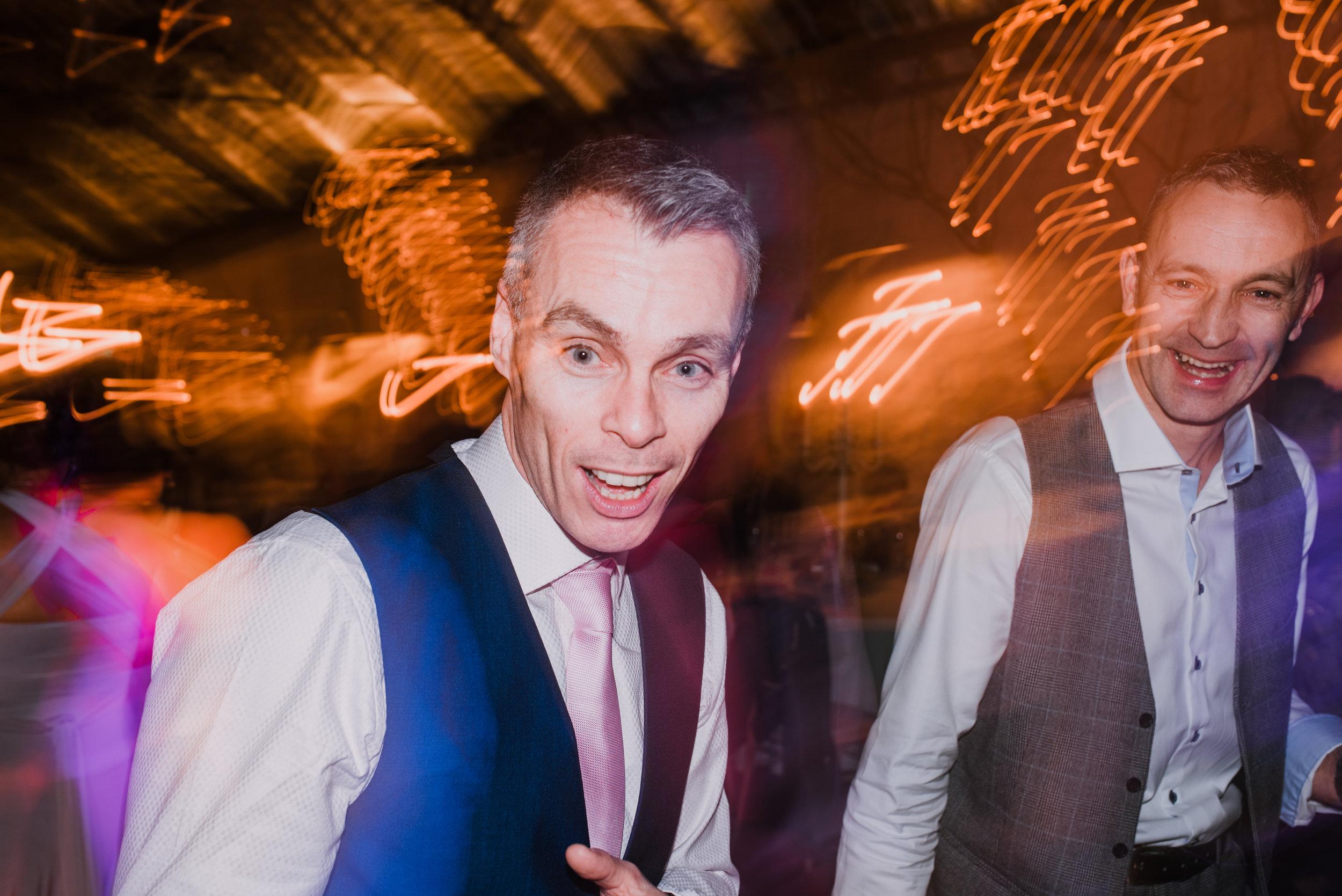 larchfield estate wedding, wedding venues northern ireland, barn wedding venues northern ireland, wedding photos larchfield estate, shane todd wedding, irish wedding, first dance (9).jpg