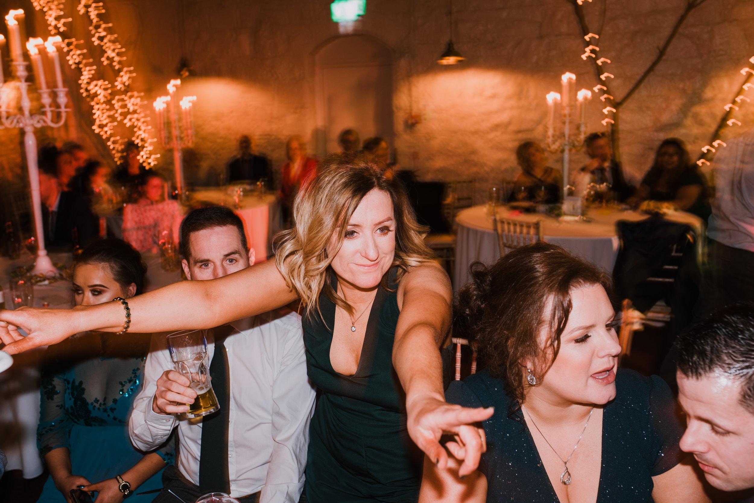 larchfield estate wedding, wedding venues northern ireland, barn wedding venues northern ireland, wedding photos larchfield estate, shane todd wedding, irish wedding, first dance (10).jpg