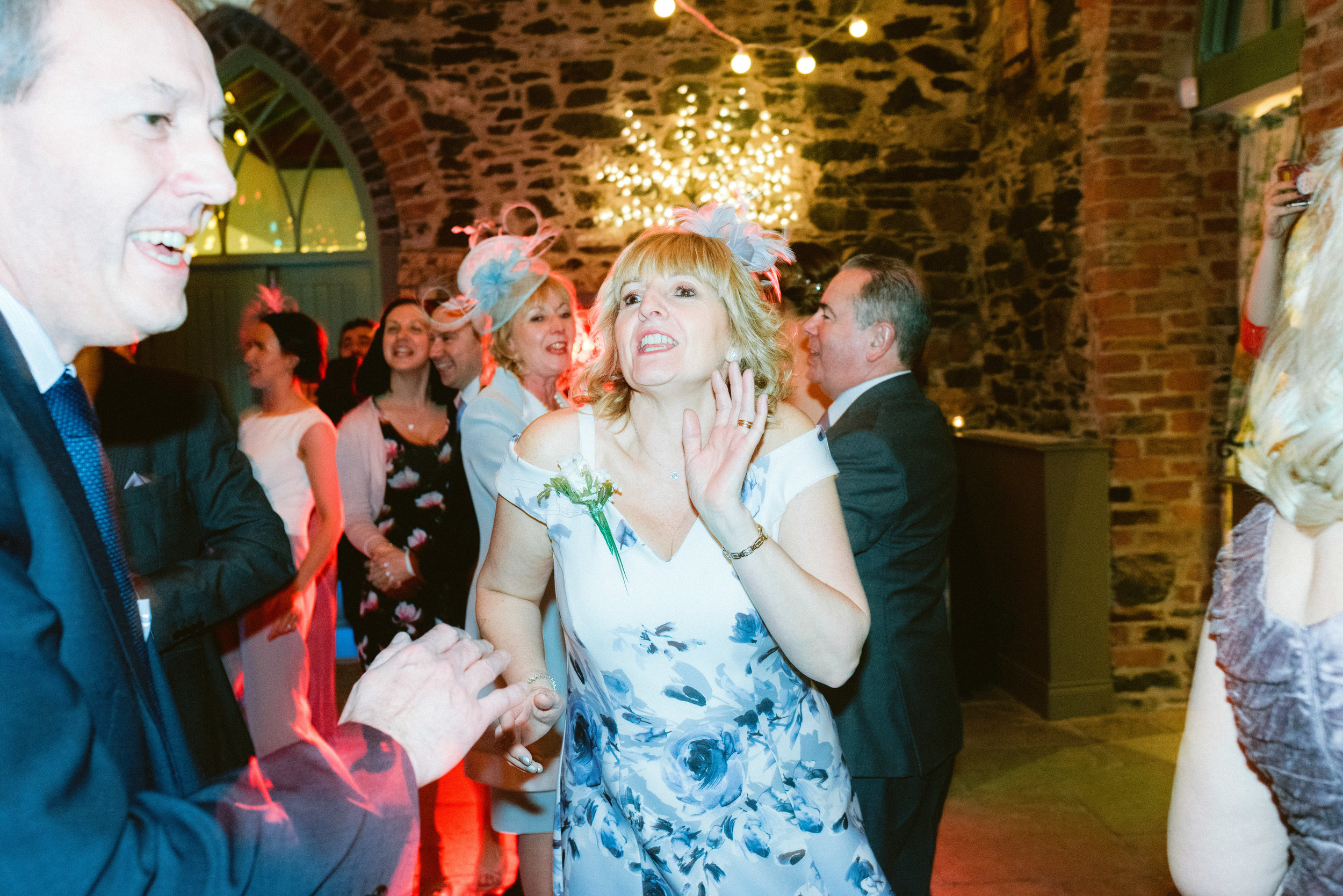 orange tree wedding, barn wedding venue northern ireland, rustic wedding venues NI, bright wedding venues northern ireland, greyabbey wedding venue, wedding speeches, first dance (19).jpg