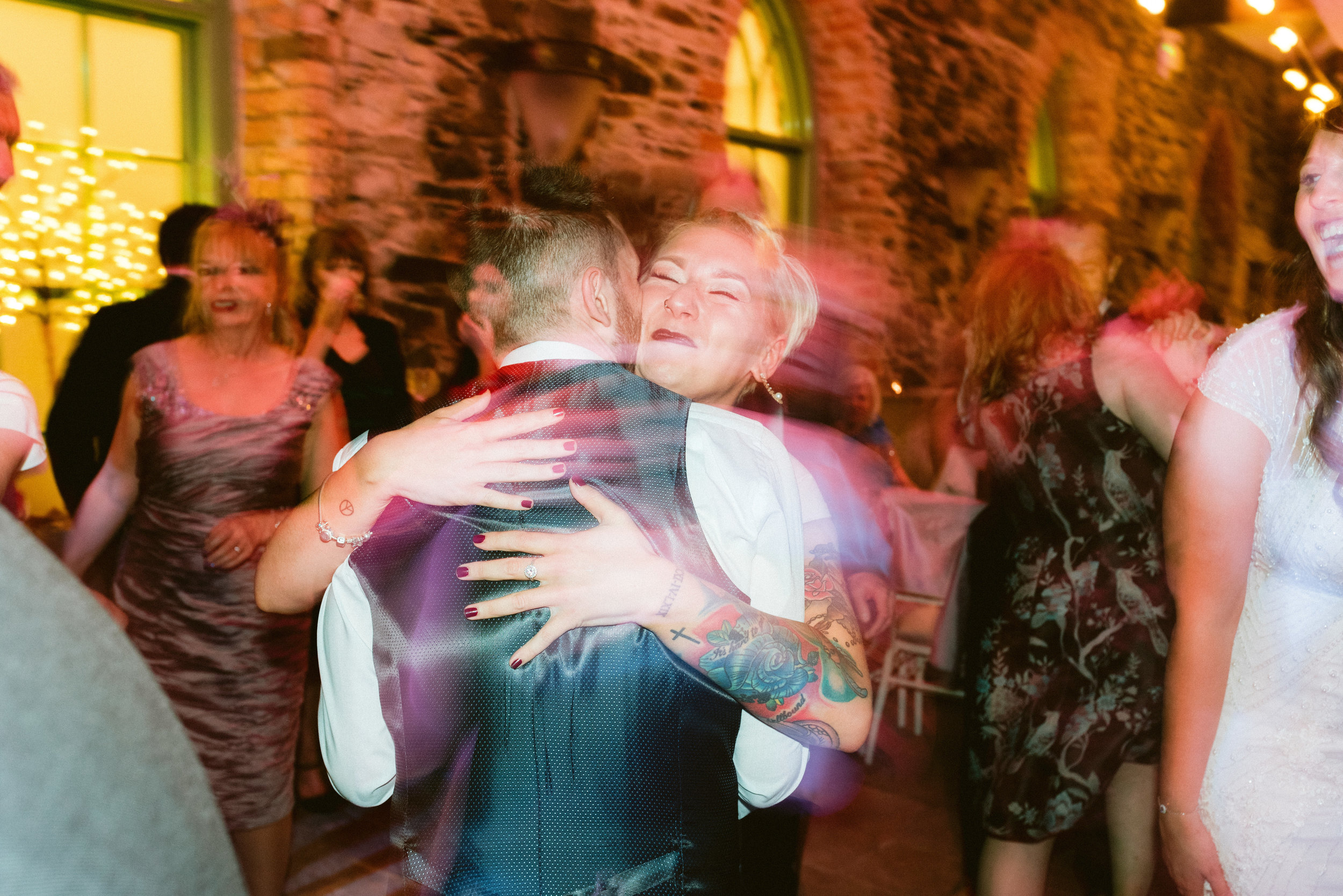 orange tree wedding, barn wedding venue northern ireland, rustic wedding venues NI, bright wedding venues northern ireland, greyabbey wedding venue, wedding speeches, first dance (22).jpg