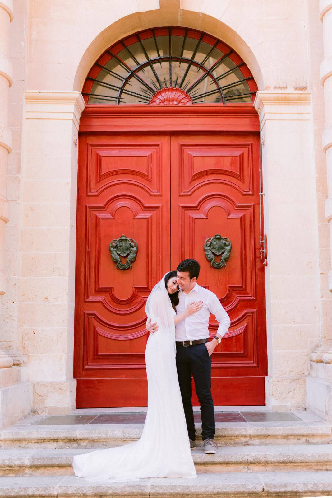 mdina wedding, malta wedding photography, malta elopement, golden bay malta wedding photos, wedding photographer malta, malta wedding venue, villa bologna wedding (19).jpg