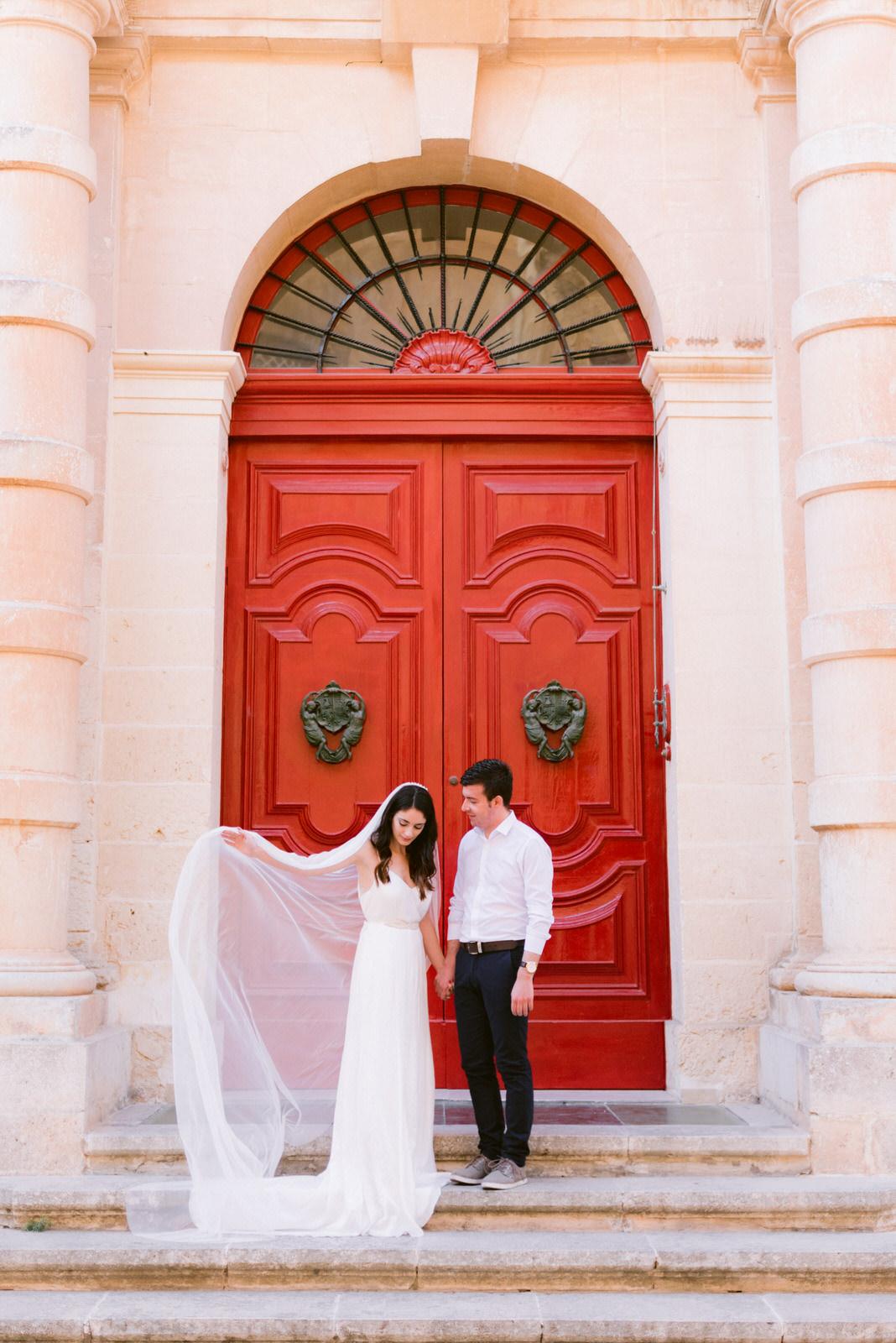 mdina wedding, malta wedding photography, malta elopement, golden bay malta wedding photos, wedding photographer malta, malta wedding venue, villa bologna wedding (15).jpg