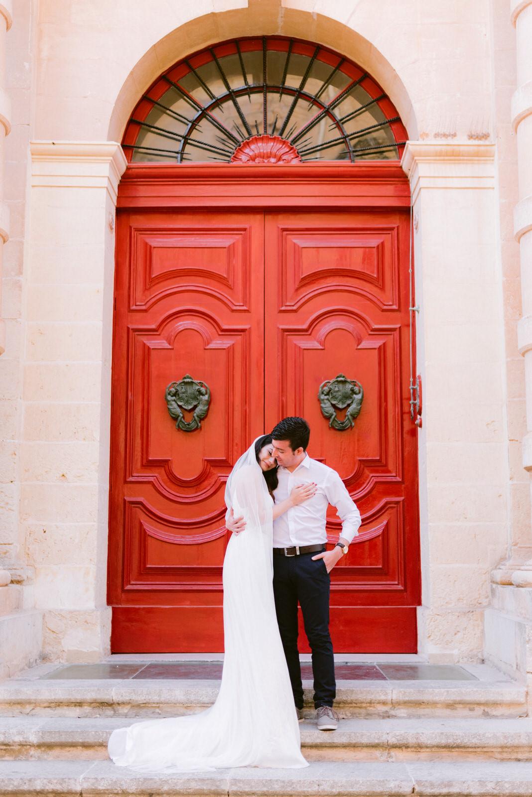 mdina wedding, malta wedding photography, malta elopement, golden bay malta wedding photos, wedding photographer malta, malta wedding venue, villa bologna wedding (20).jpg