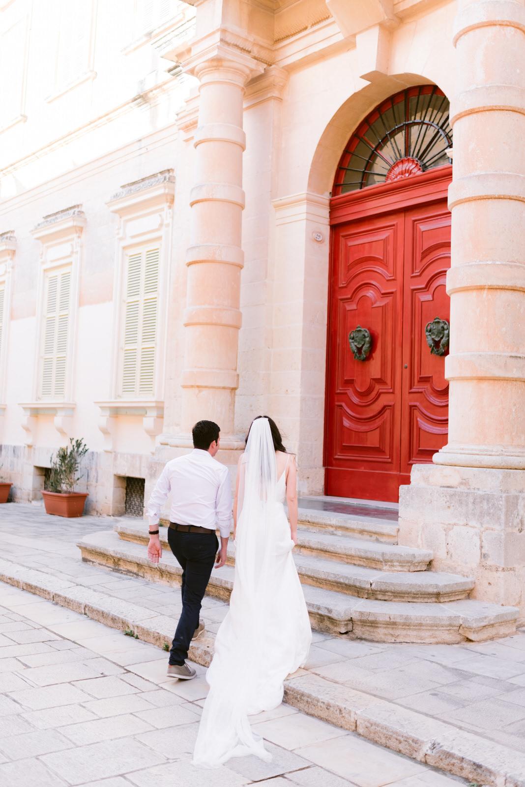 mdina wedding, malta wedding photography, malta elopement, golden bay malta wedding photos, wedding photographer malta, malta wedding venue, villa bologna wedding (21).jpg