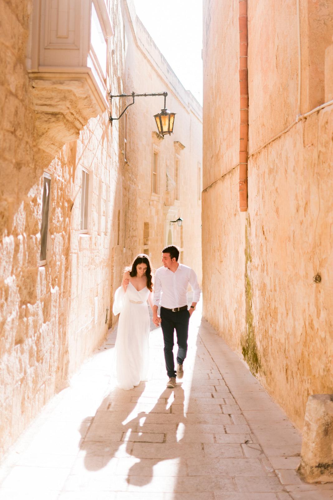 mdina wedding, malta wedding photography, malta elopement, golden bay malta wedding photos, wedding photographer malta, malta wedding venue, villa bologna wedding (30).jpg