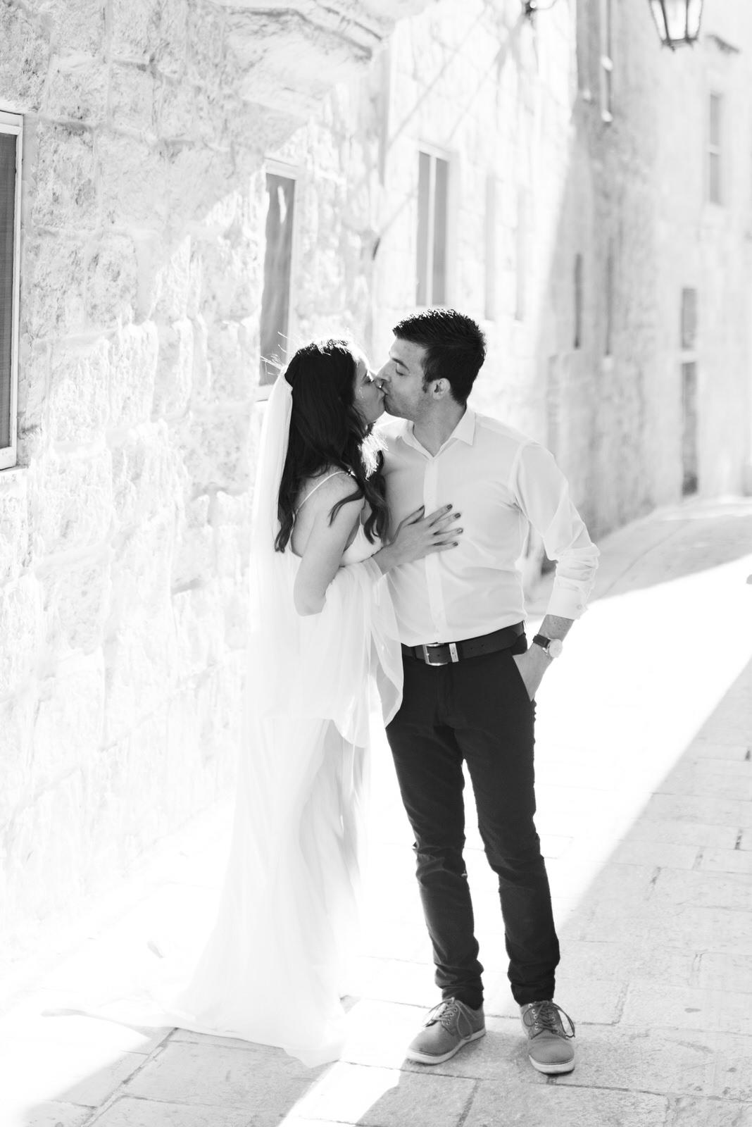 mdina wedding, malta wedding photography, malta elopement, golden bay malta wedding photos, wedding photographer malta, malta wedding venue, villa bologna wedding (35).jpg