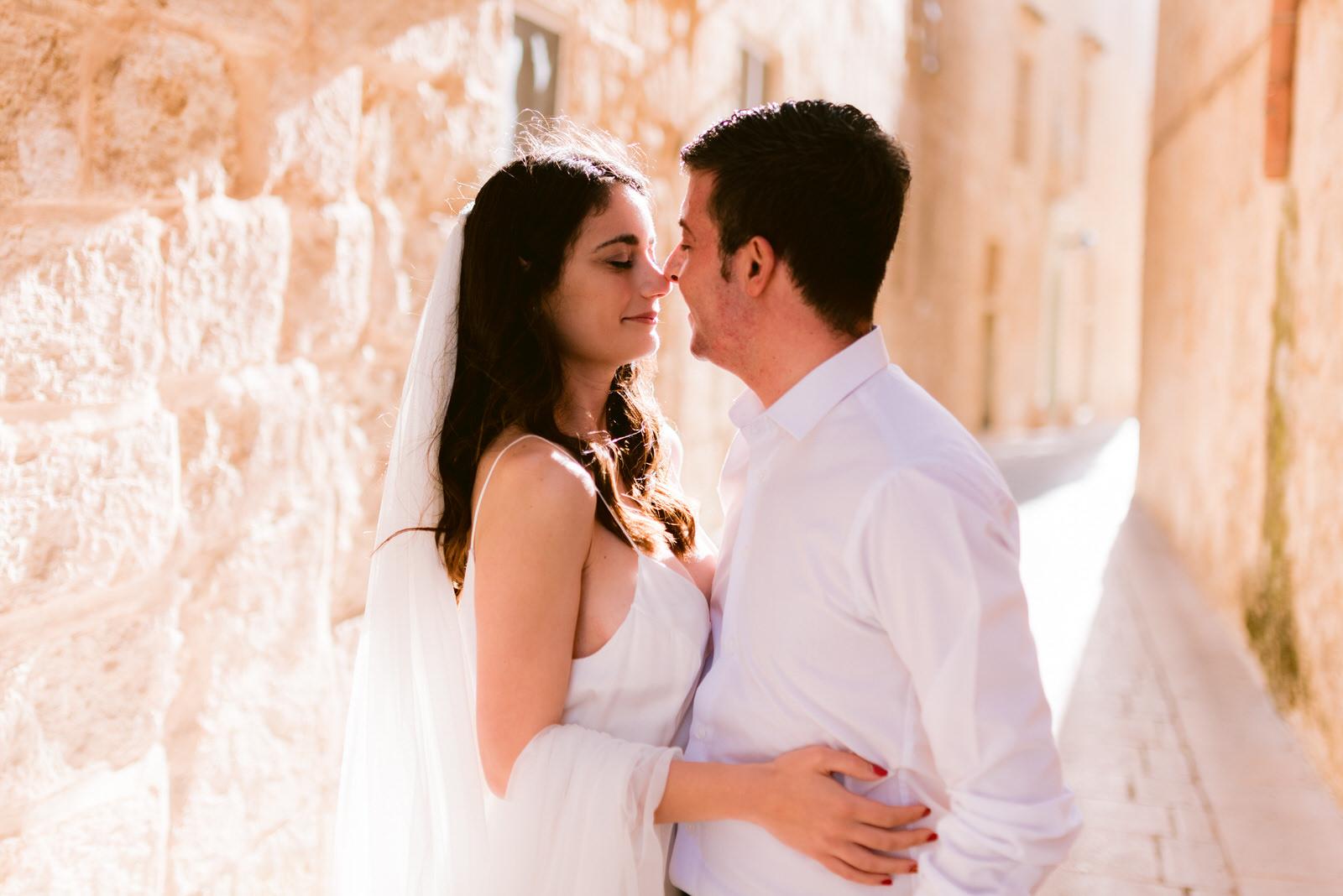mdina wedding, malta wedding photography, malta elopement, golden bay malta wedding photos, wedding photographer malta, malta wedding venue, villa bologna wedding (42).jpg