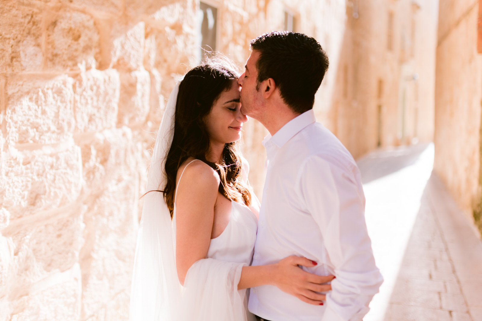 mdina wedding, malta wedding photography, malta elopement, golden bay malta wedding photos, wedding photographer malta, malta wedding venue, villa bologna wedding (43).jpg