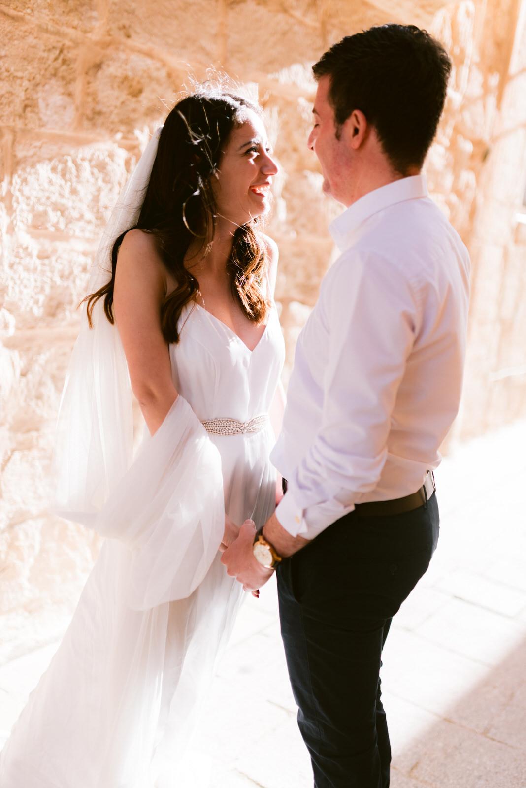 mdina wedding, malta wedding photography, malta elopement, golden bay malta wedding photos, wedding photographer malta, malta wedding venue, villa bologna wedding (50).jpg