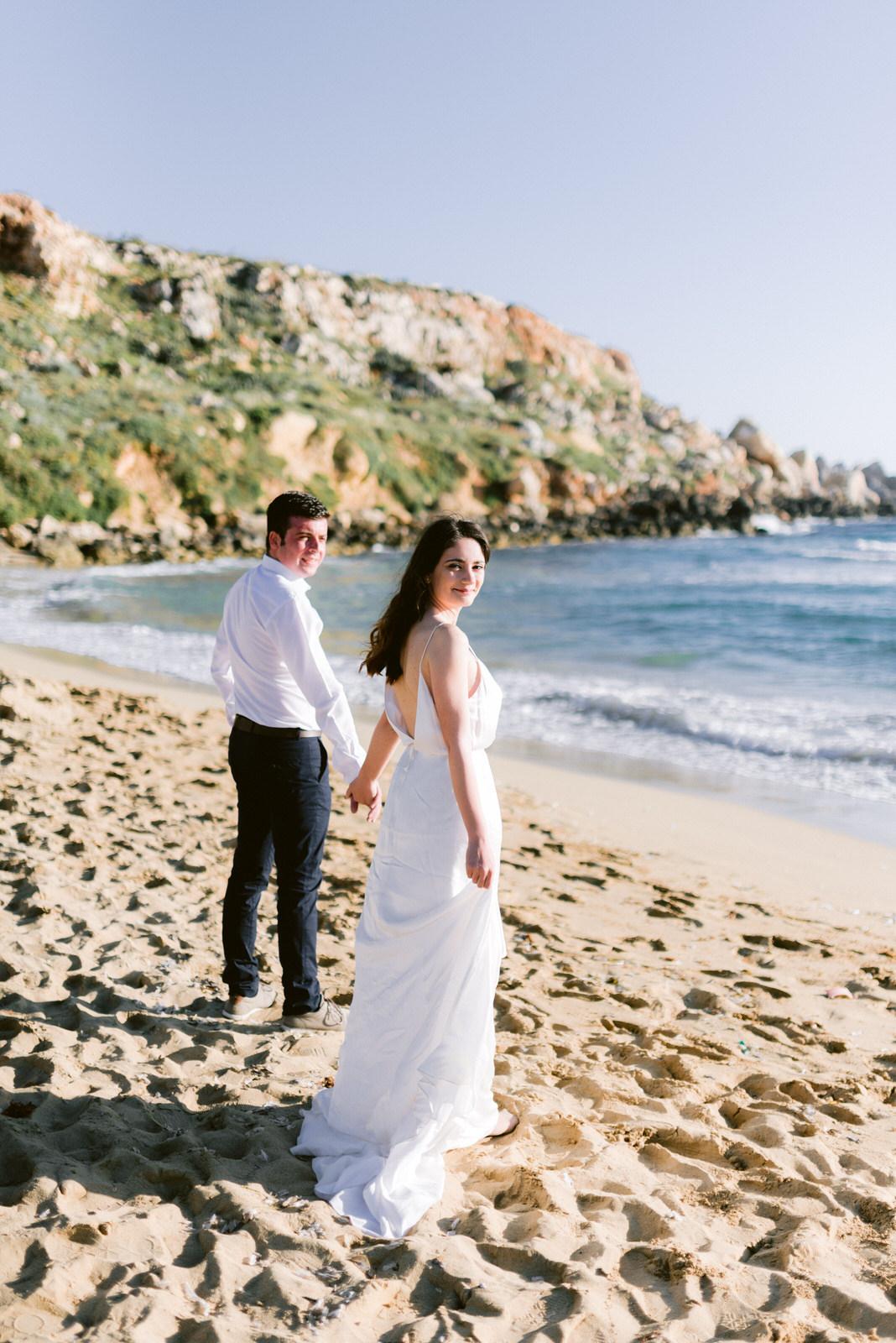mdina wedding, malta wedding photography, malta elopement, golden bay malta wedding photos, wedding photographer malta, malta wedding venue, villa bologna wedding (55).jpg