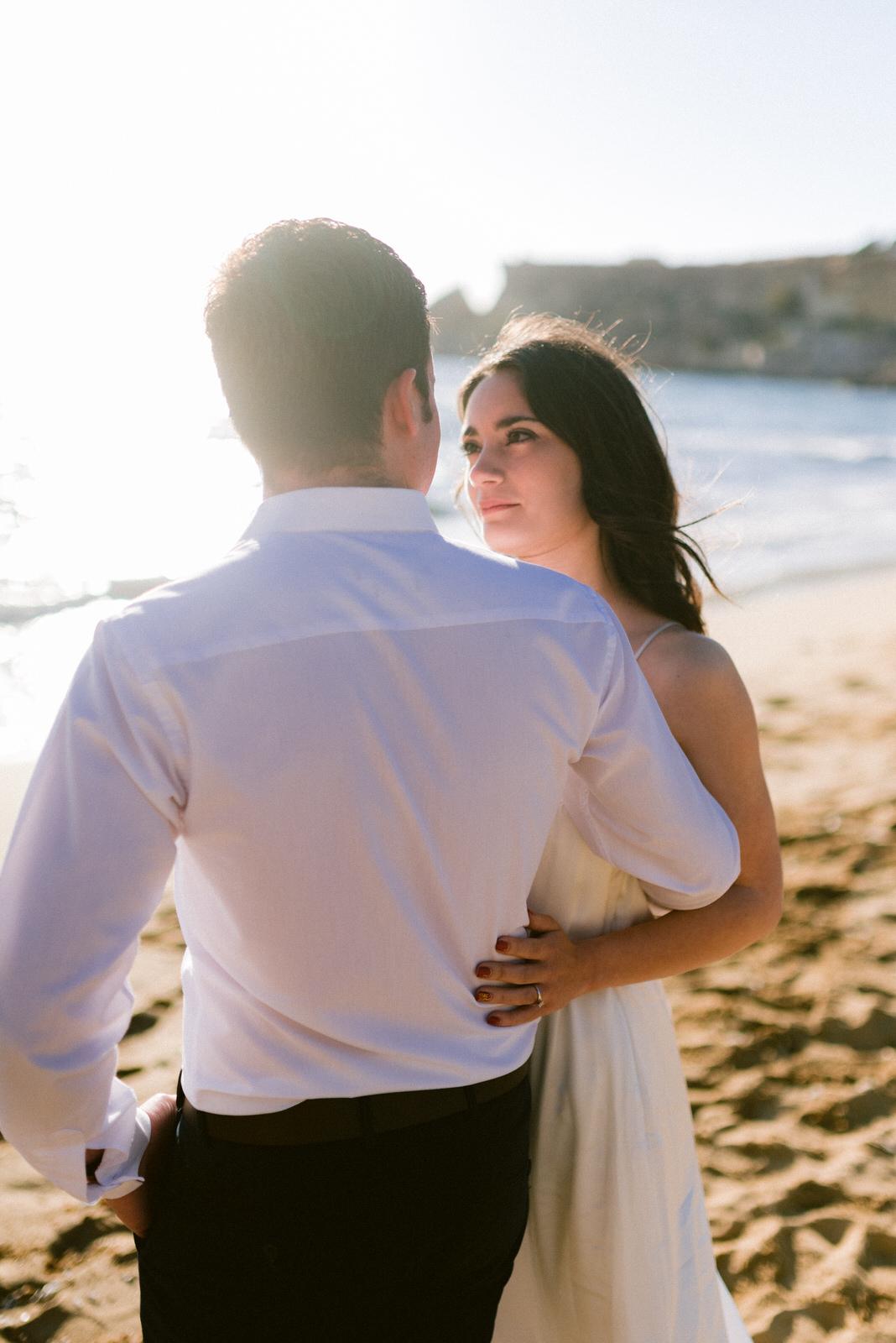 mdina wedding, malta wedding photography, malta elopement, golden bay malta wedding photos, wedding photographer malta, malta wedding venue, villa bologna wedding (63).jpg
