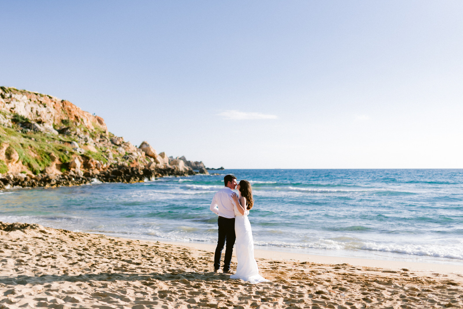 mdina wedding, malta wedding photography, malta elopement, golden bay malta wedding photos, wedding photographer malta, malta wedding venue, villa bologna wedding (65).jpg