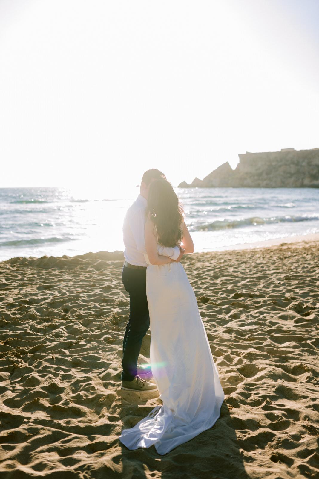 mdina wedding, malta wedding photography, malta elopement, golden bay malta wedding photos, wedding photographer malta, malta wedding venue, villa bologna wedding (87).jpg