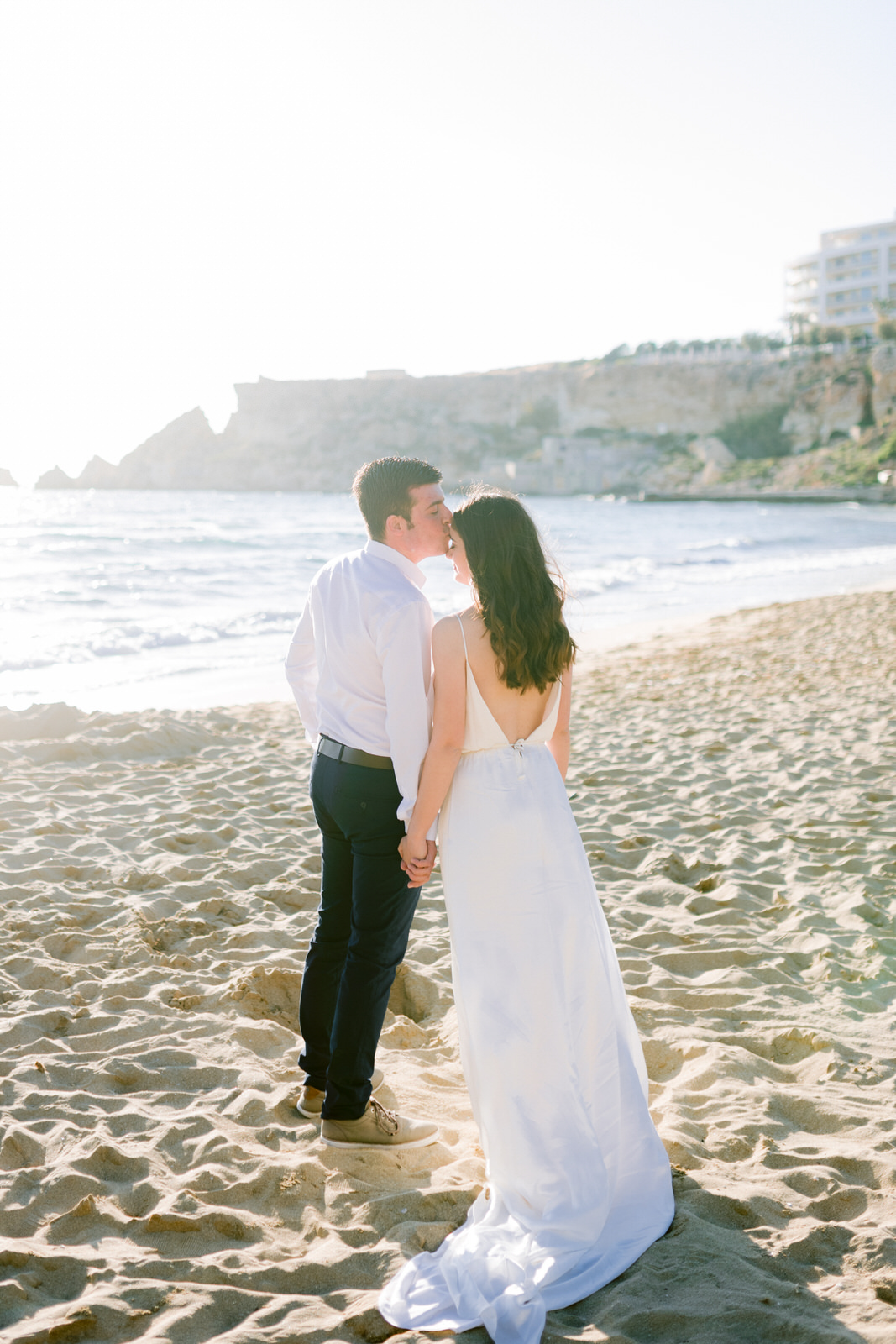 mdina wedding, malta wedding photography, malta elopement, golden bay malta wedding photos, wedding photographer malta, malta wedding venue, villa bologna wedding (86).jpg