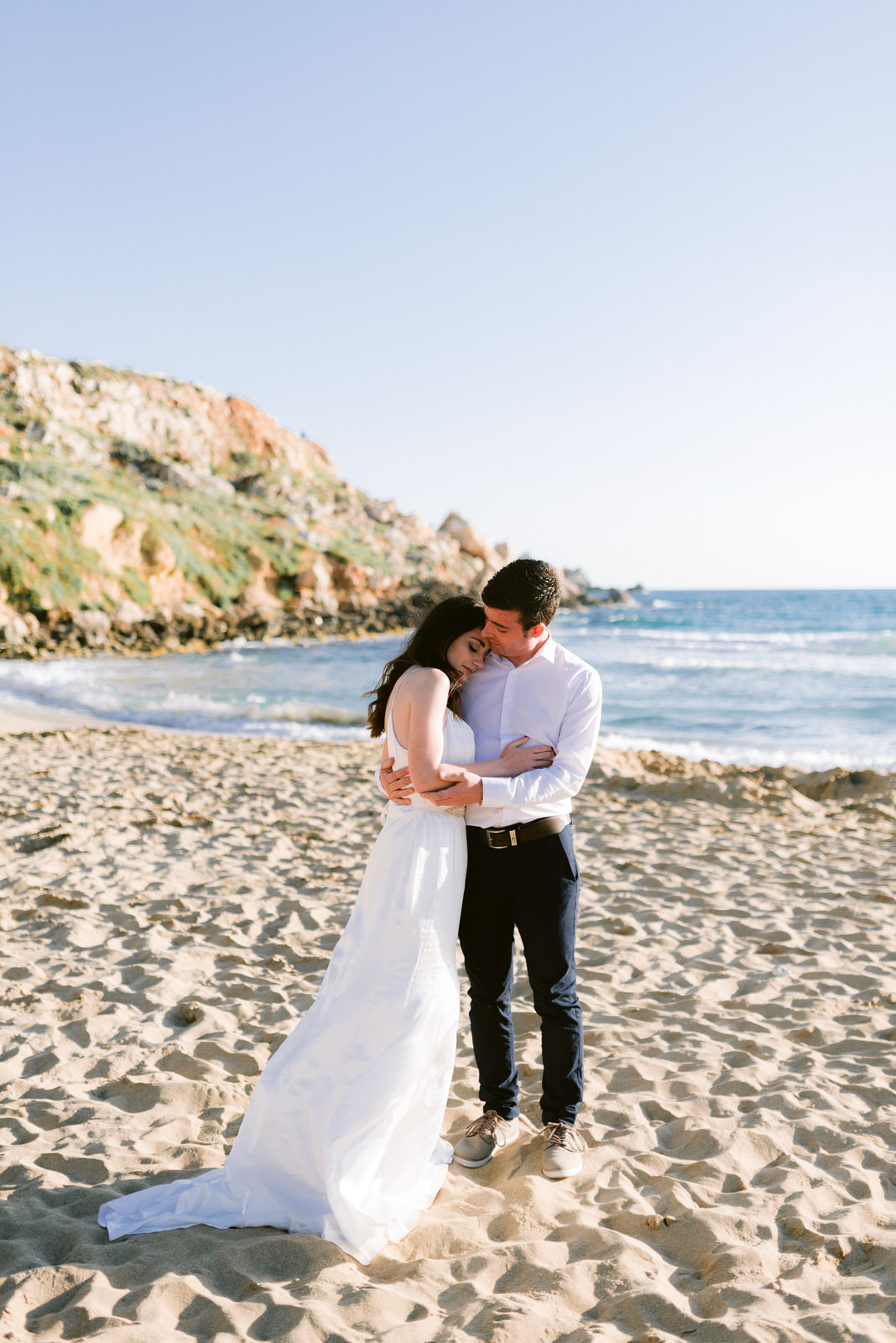 mdina wedding, malta wedding photography, malta elopement, golden bay malta wedding photos, wedding photographer malta, malta wedding venue, villa bologna wedding (88).jpg