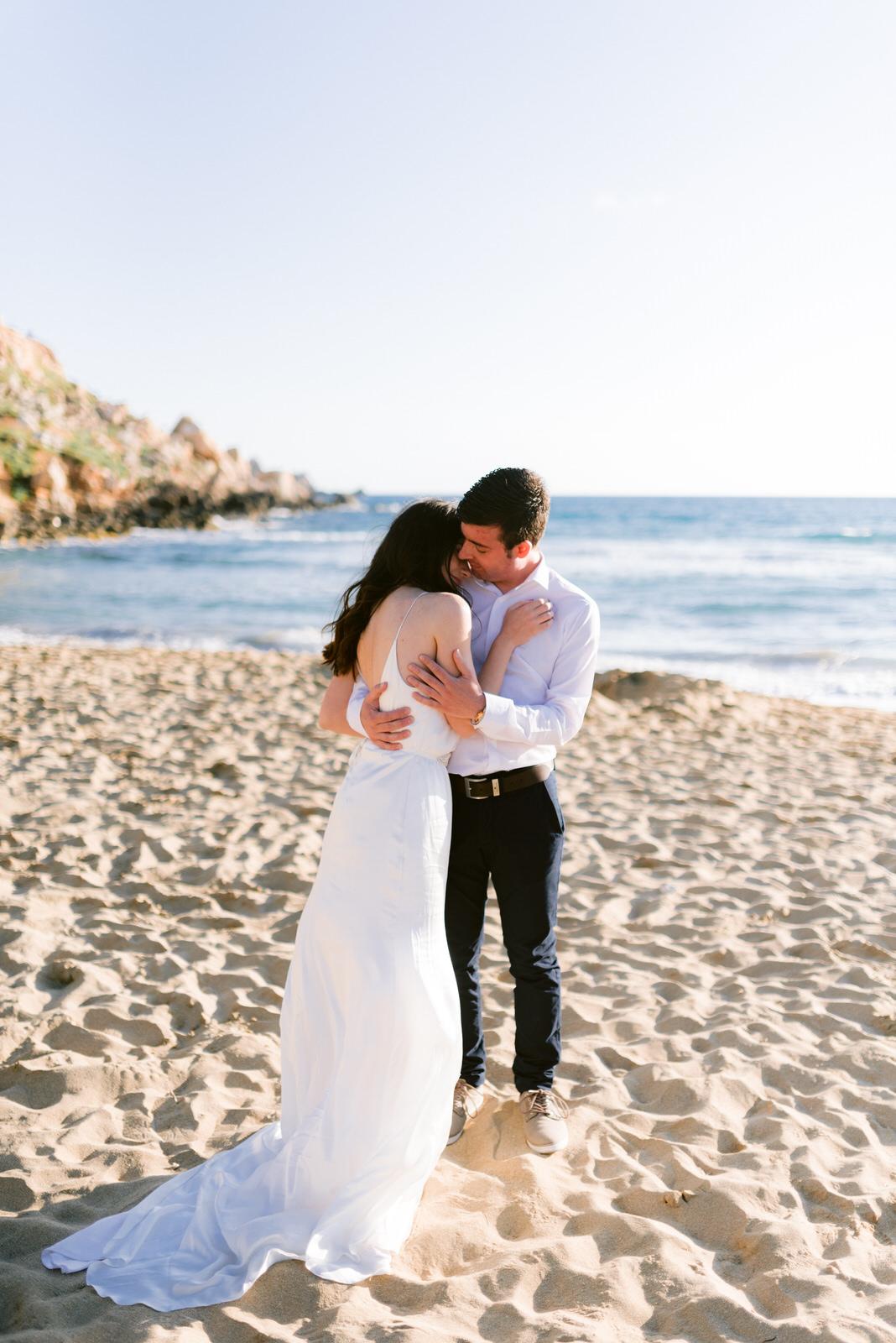 mdina wedding, malta wedding photography, malta elopement, golden bay malta wedding photos, wedding photographer malta, malta wedding venue, villa bologna wedding (90).jpg