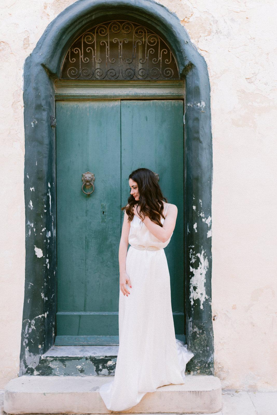 mdina wedding, malta wedding photography, malta elopement, golden bay malta wedding photos, wedding photographer malta, malta wedding venue, villa bologna wedding (53).jpg
