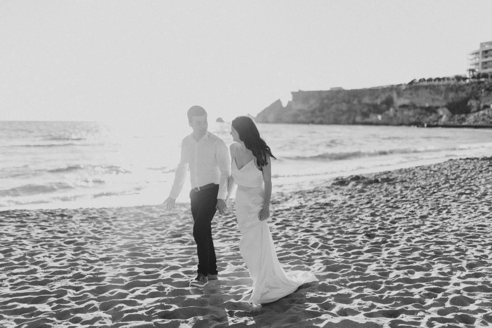 mdina wedding, malta wedding photography, malta elopement, golden bay malta wedding photos, wedding photographer malta, malta wedding venue, villa bologna wedding (74).jpg
