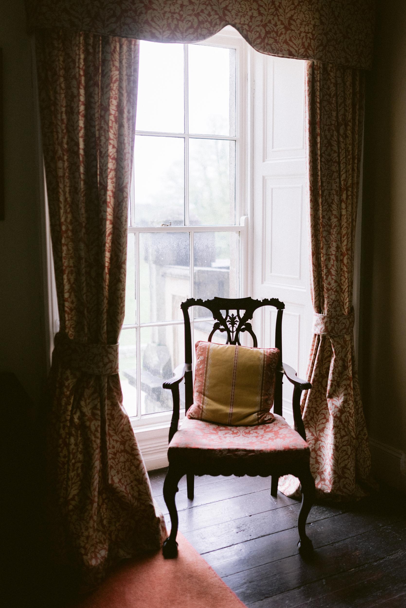 borris house wedding, best wedding venues in ireland, irish castle wedding, old wedding venues ireland, carlow wedding venues, One Fab Day 100 Best Wedding Venues, country house wedding ireland   -2.jpg
