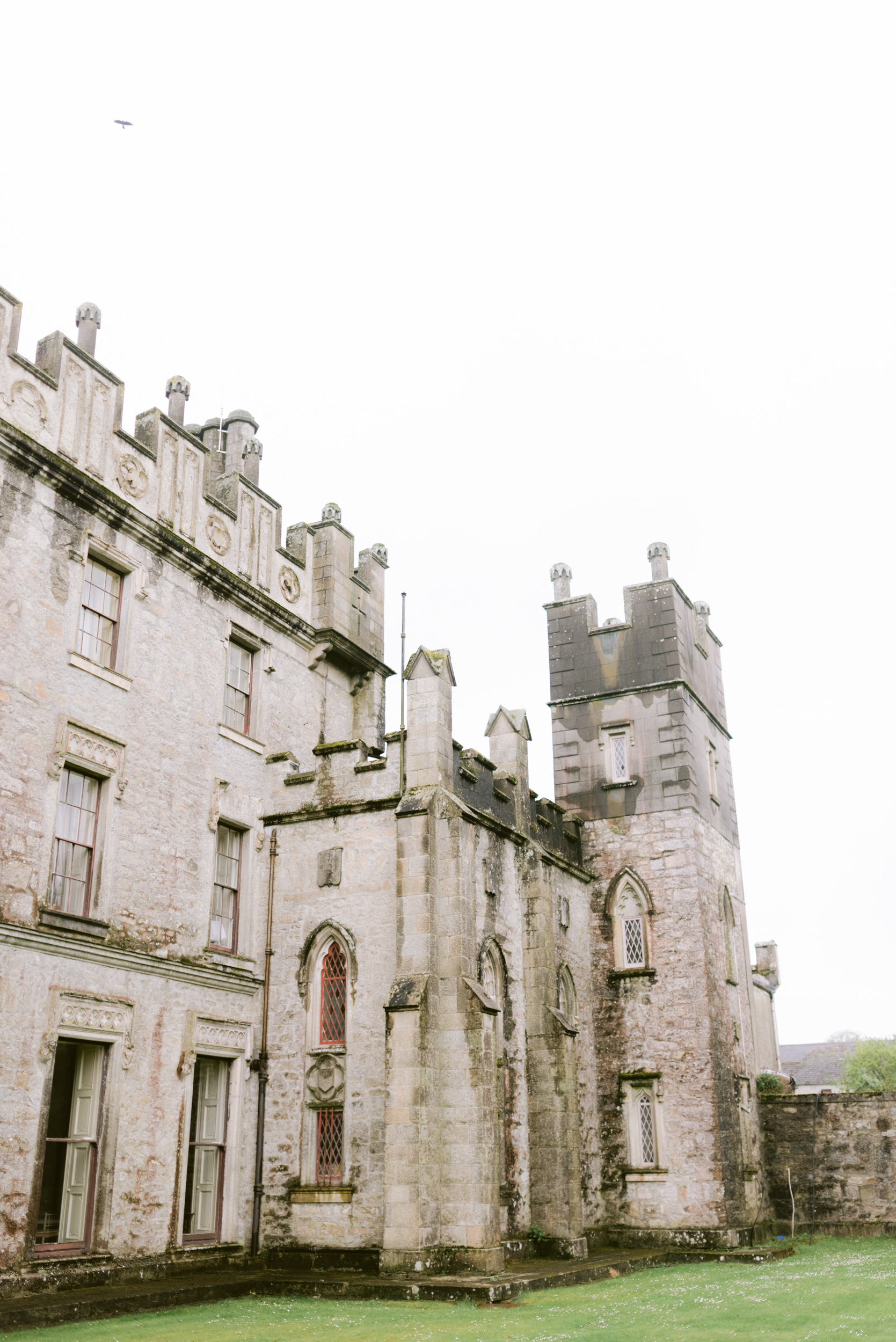 borris house wedding, best wedding venues in ireland, irish castle wedding, old wedding venues ireland, carlow wedding venues, One Fab Day 100 Best Wedding Venues, country house wedding ireland   -21.jpg