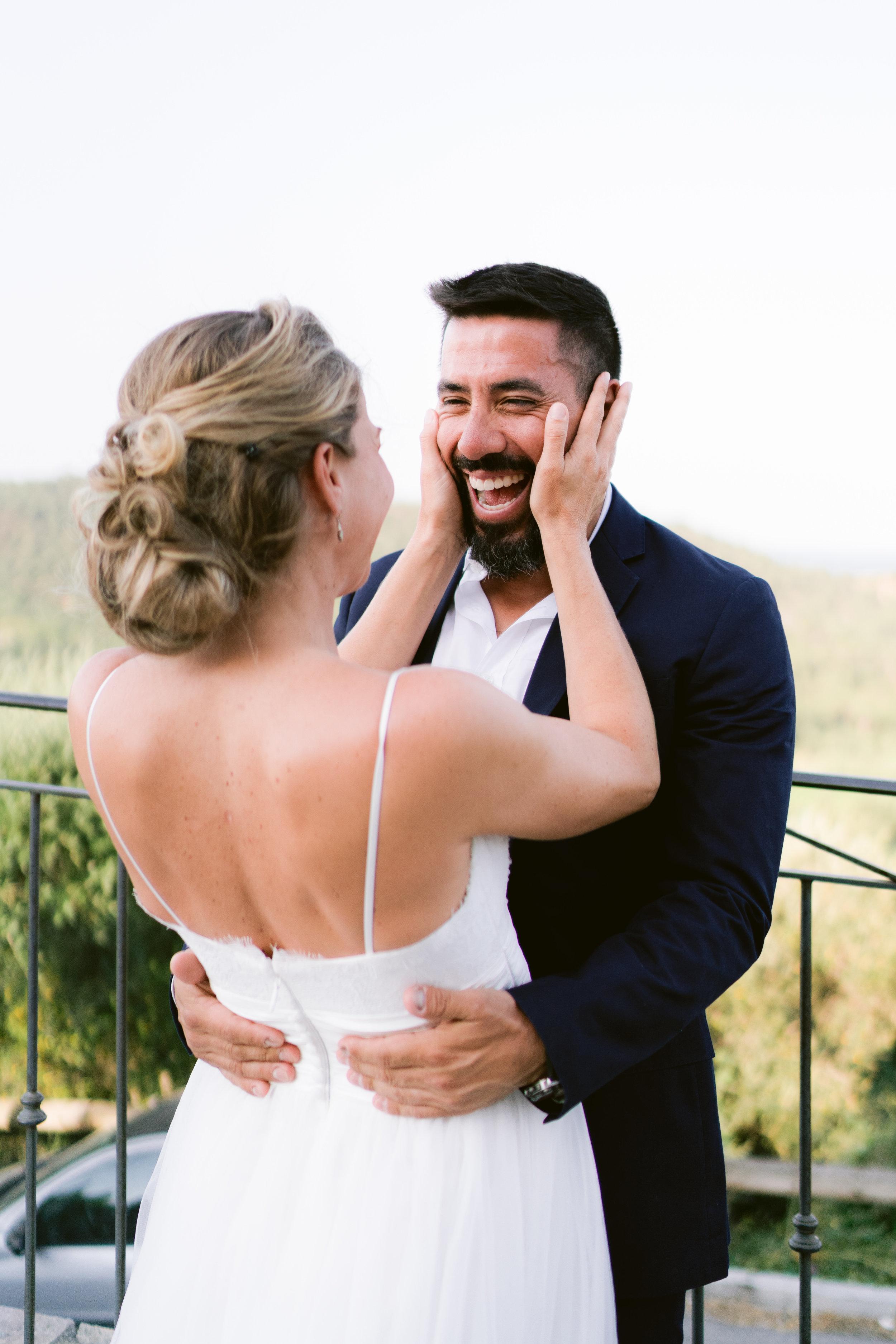 english photographer in france, wedding photographer saint tropez, romantic wedding photography france, chateau wedding france, cote d'azur wedding photographer, ramatuelle wedding (3).jpg