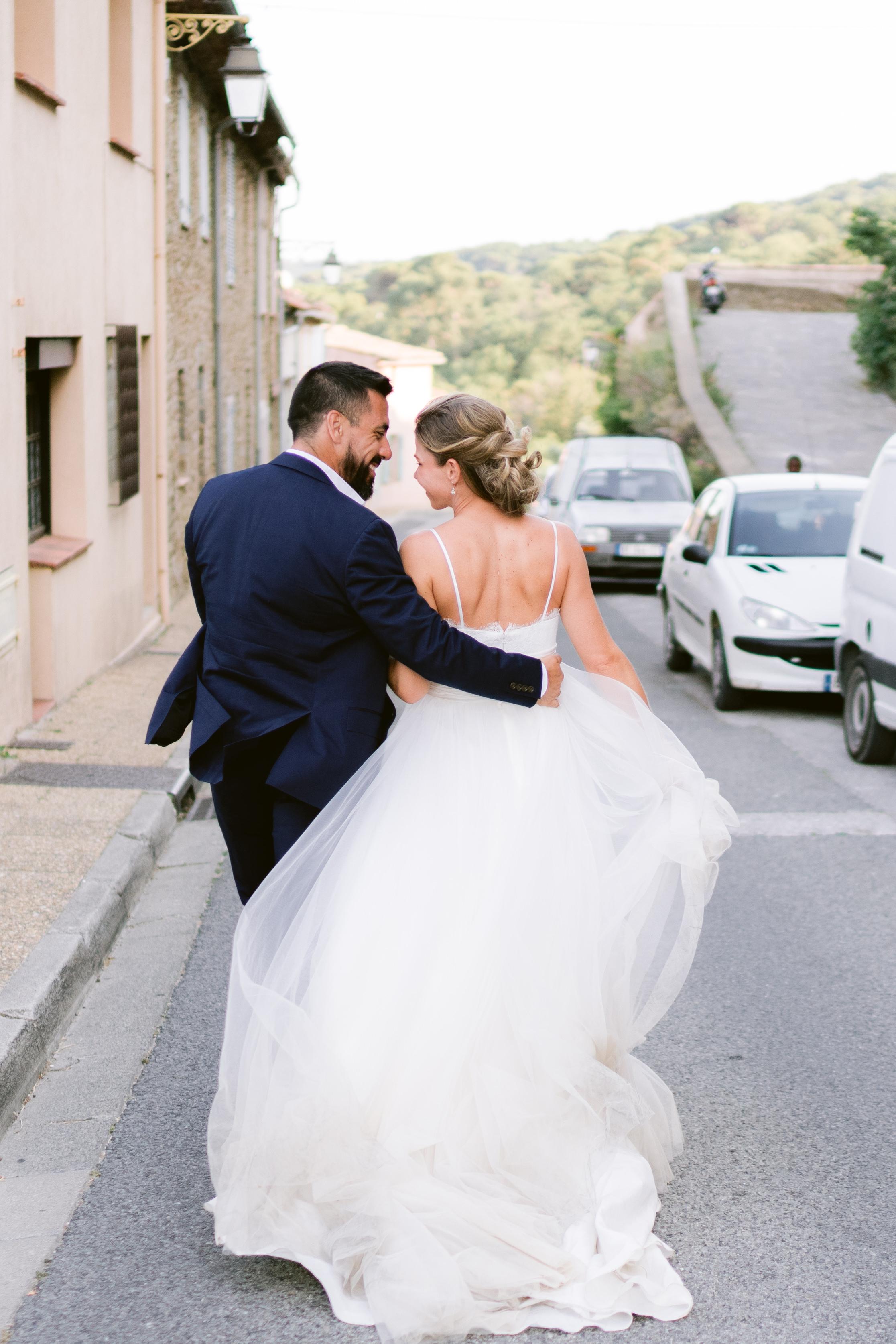 english photographer in france, wedding photographer saint tropez, romantic wedding photography france, chateau wedding france, cote d'azur wedding photographer, ramatuelle wedding (5).jpg