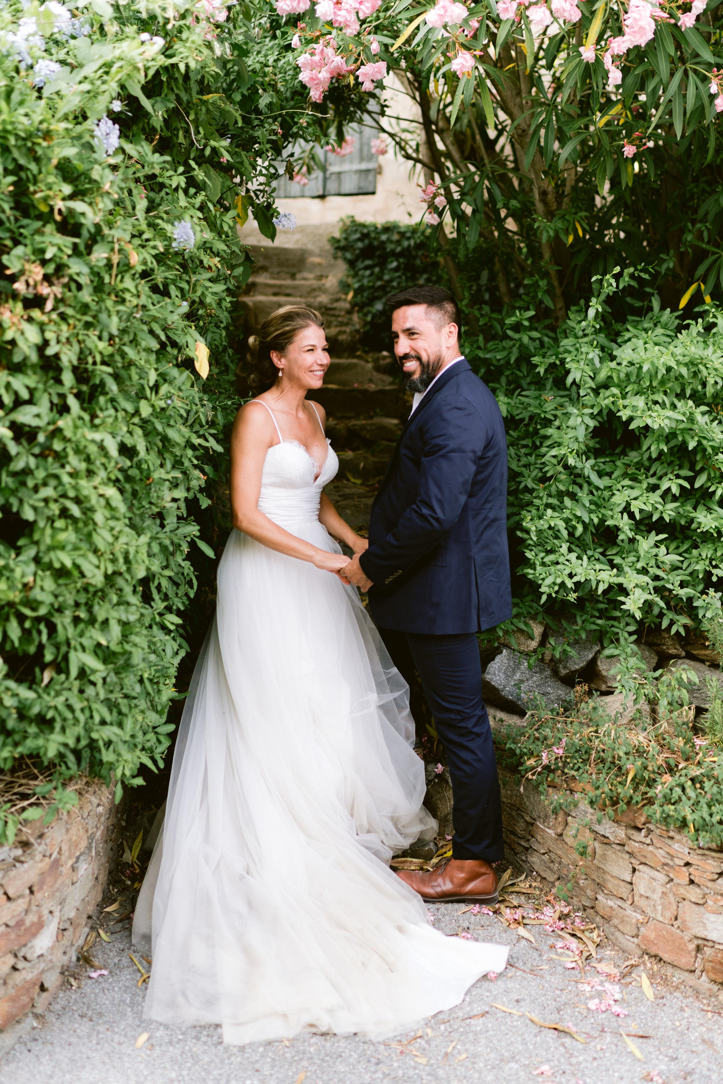 english photographer in france, wedding photographer saint tropez, romantic wedding photography france, chateau wedding france, cote d'azur wedding photographer, ramatuelle wedding (7).jpg