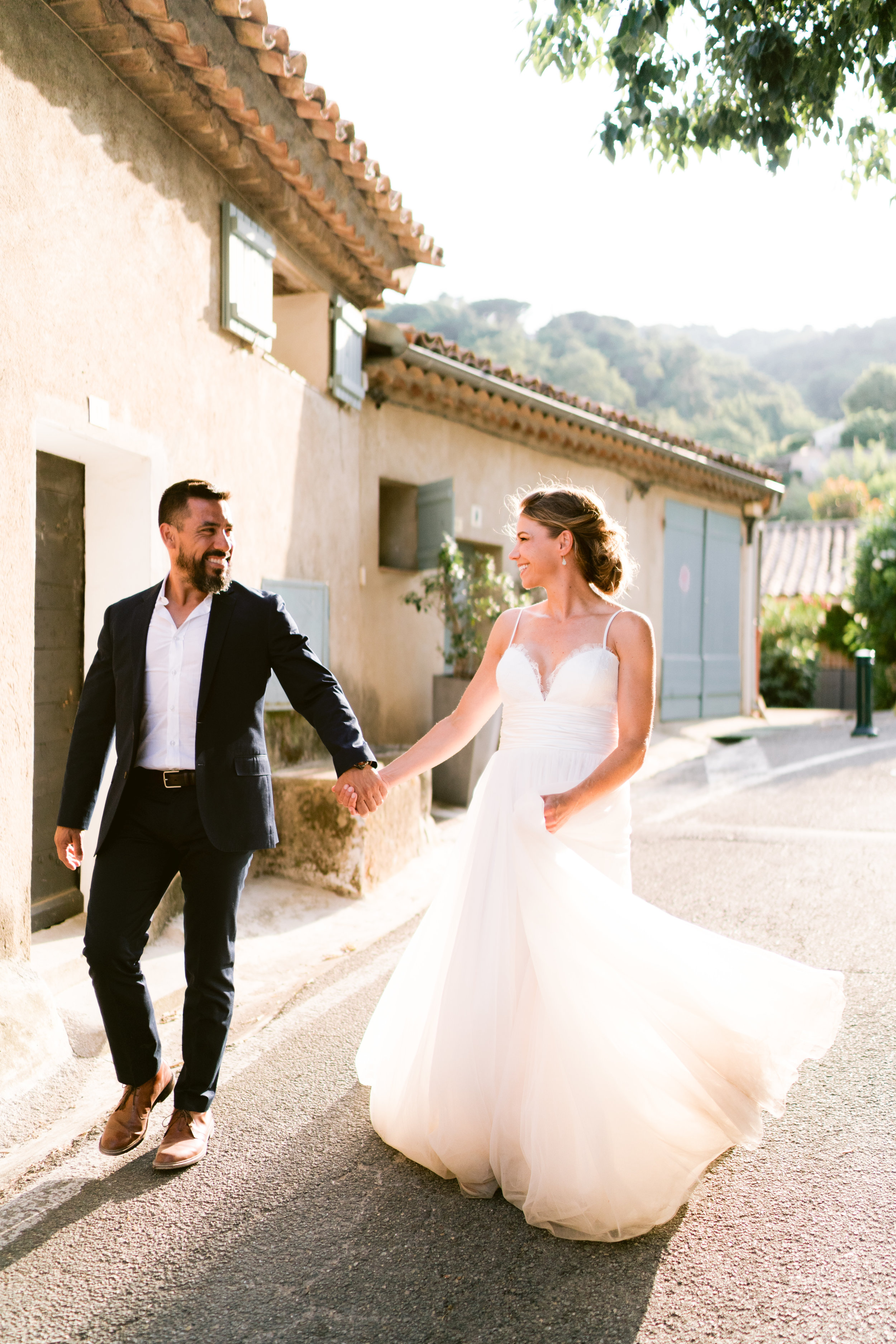 english photographer in france, wedding photographer saint tropez, romantic wedding photography france, chateau wedding france, cote d'azur wedding photographer, ramatuelle wedding (8).jpg