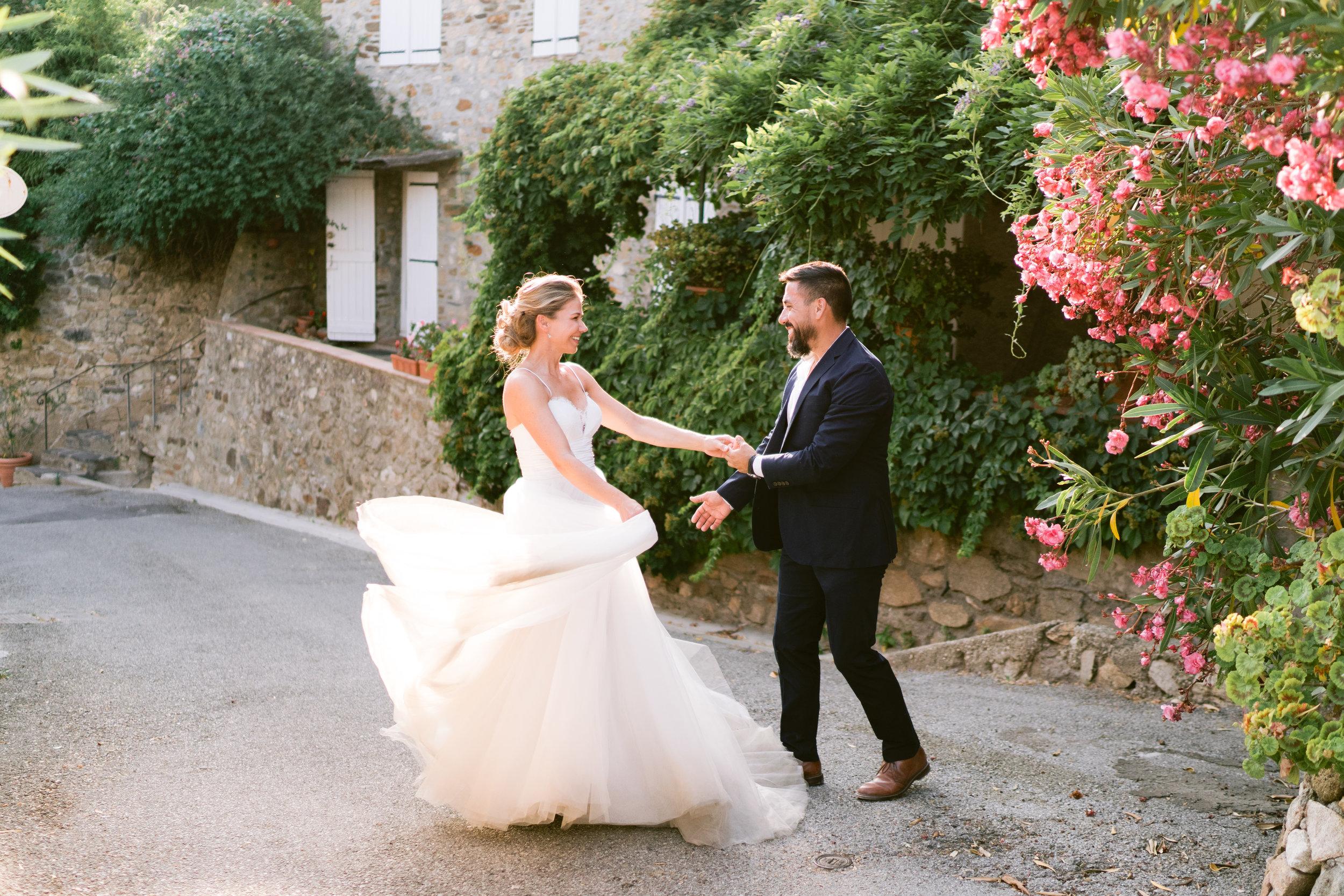 english photographer in france, wedding photographer saint tropez, romantic wedding photography france, chateau wedding france, cote d'azur wedding photographer, ramatuelle wedding (9).jpg