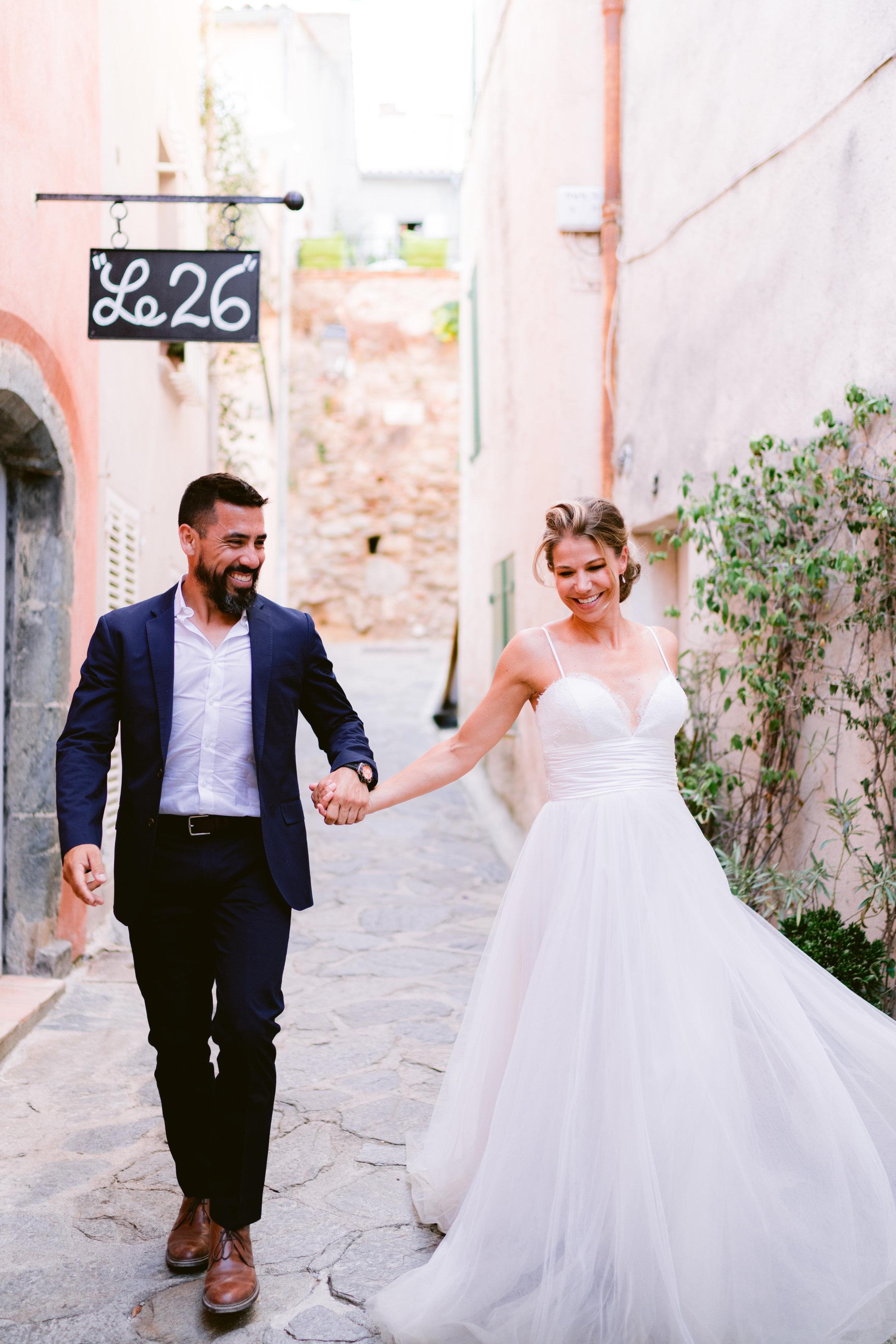 english photographer in france, wedding photographer saint tropez, romantic wedding photography france, chateau wedding france, cote d'azur wedding photographer, ramatuelle wedding (13).jpg