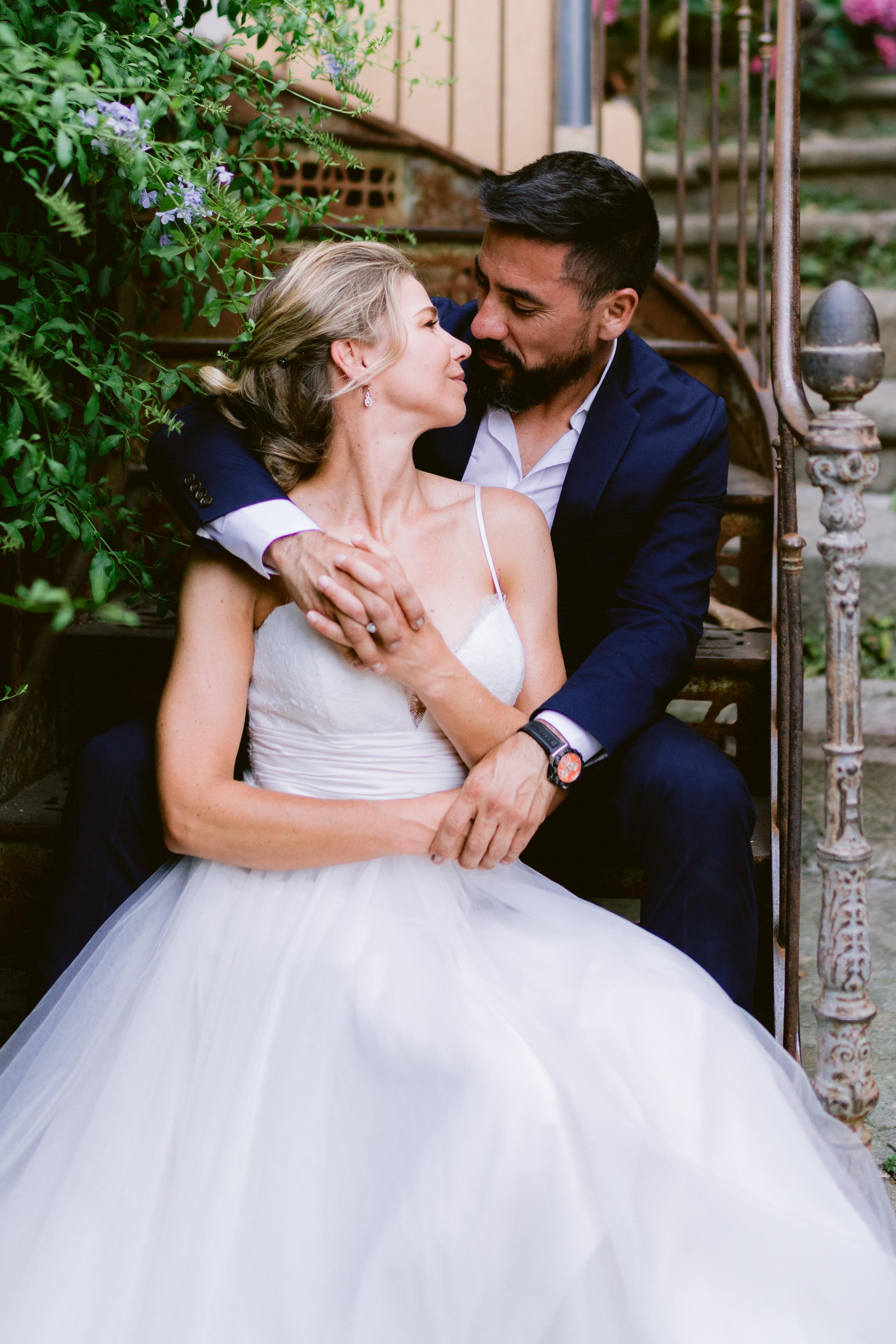 english photographer in france, wedding photographer saint tropez, romantic wedding photography france, chateau wedding france, cote d'azur wedding photographer, ramatuelle wedding (14).jpg