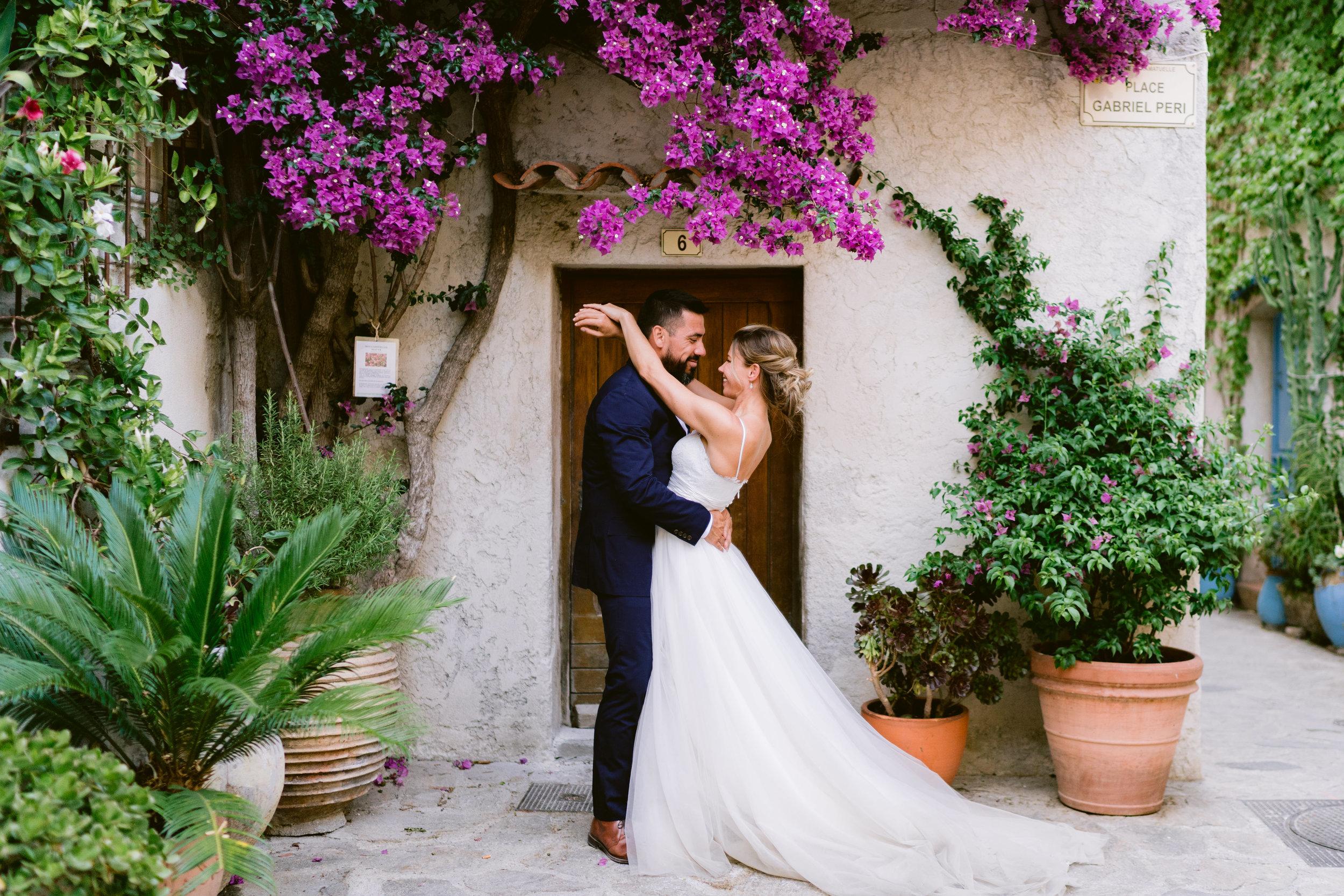 english photographer in france, wedding photographer saint tropez, romantic wedding photography france, chateau wedding france, cote d'azur wedding photographer, ramatuelle wedding (17).jpg